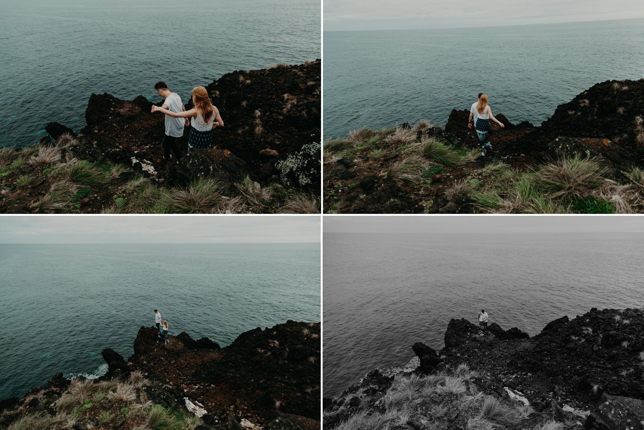 hawaii-wedding-photographer9.jpg