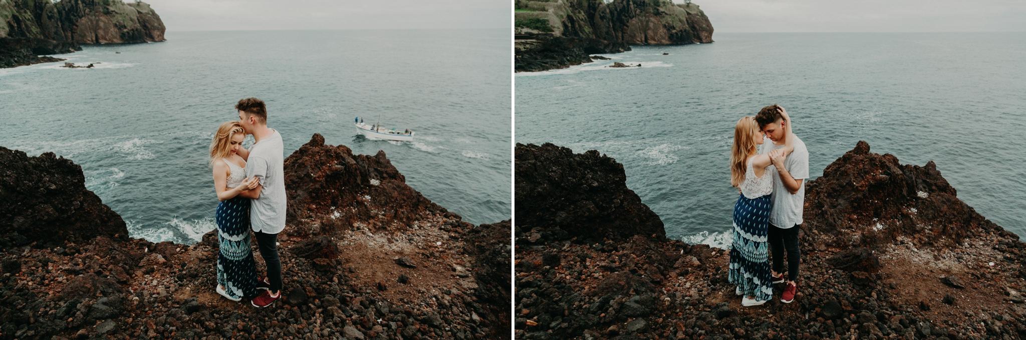 hawaii-engagement-photographer1.jpg