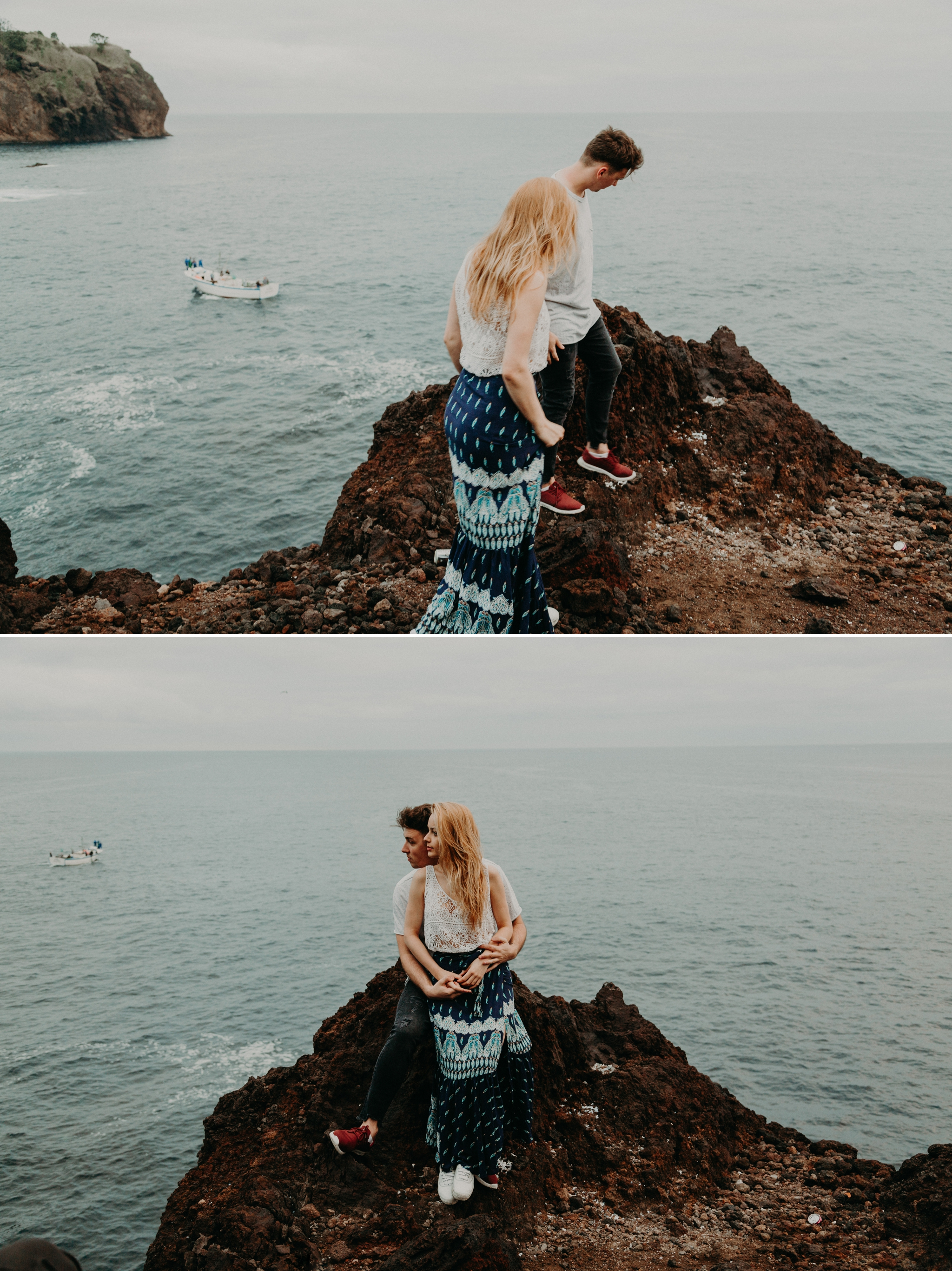 hawaii-engagement-photographer4.jpg