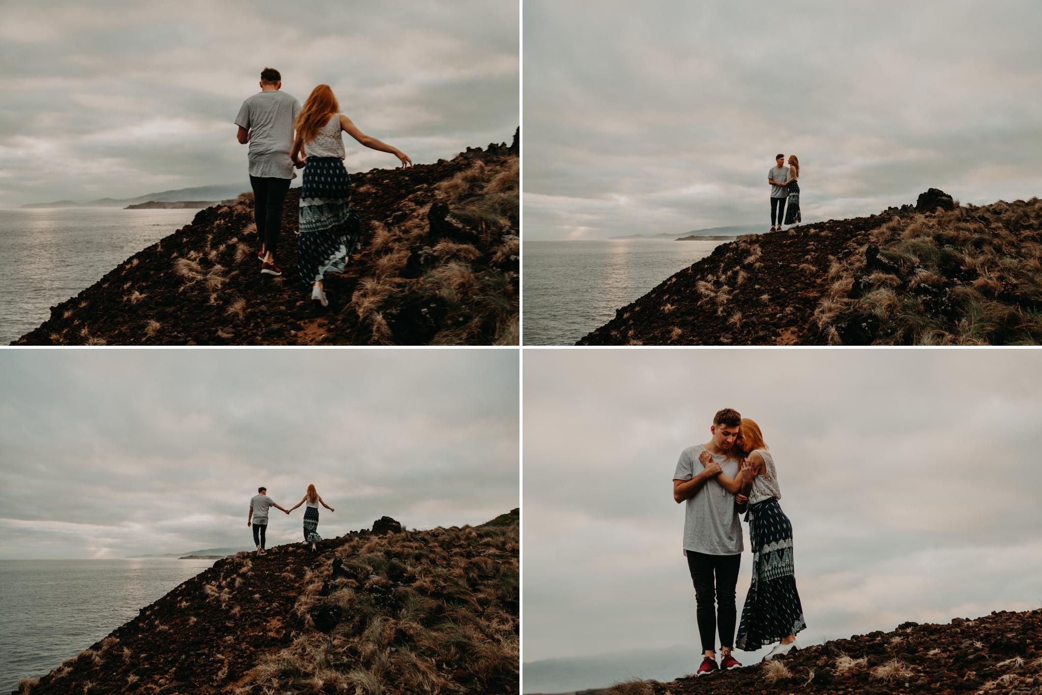 hawaii-couples-photographer2.jpg