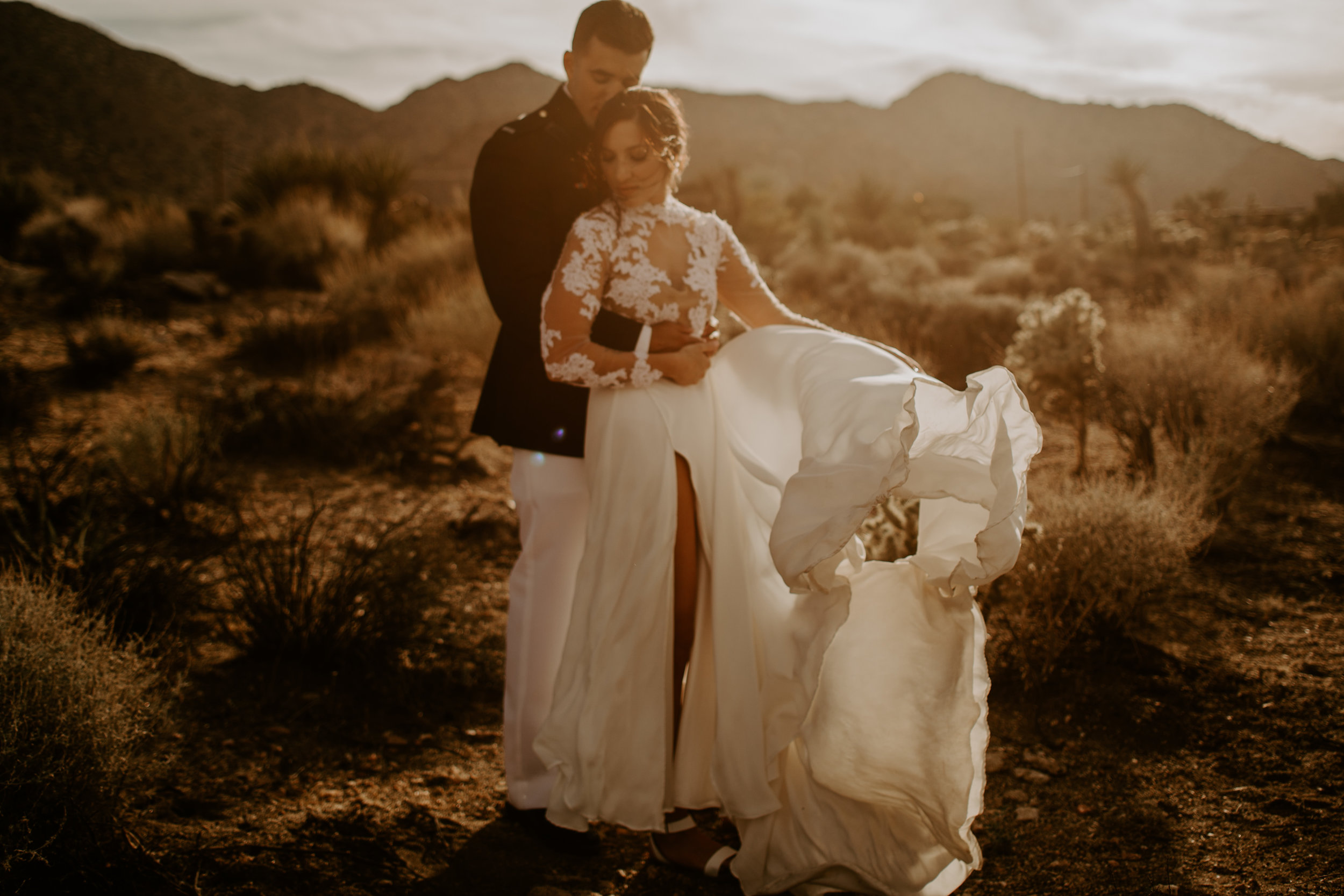 Joshua-tree-wedding.jpg