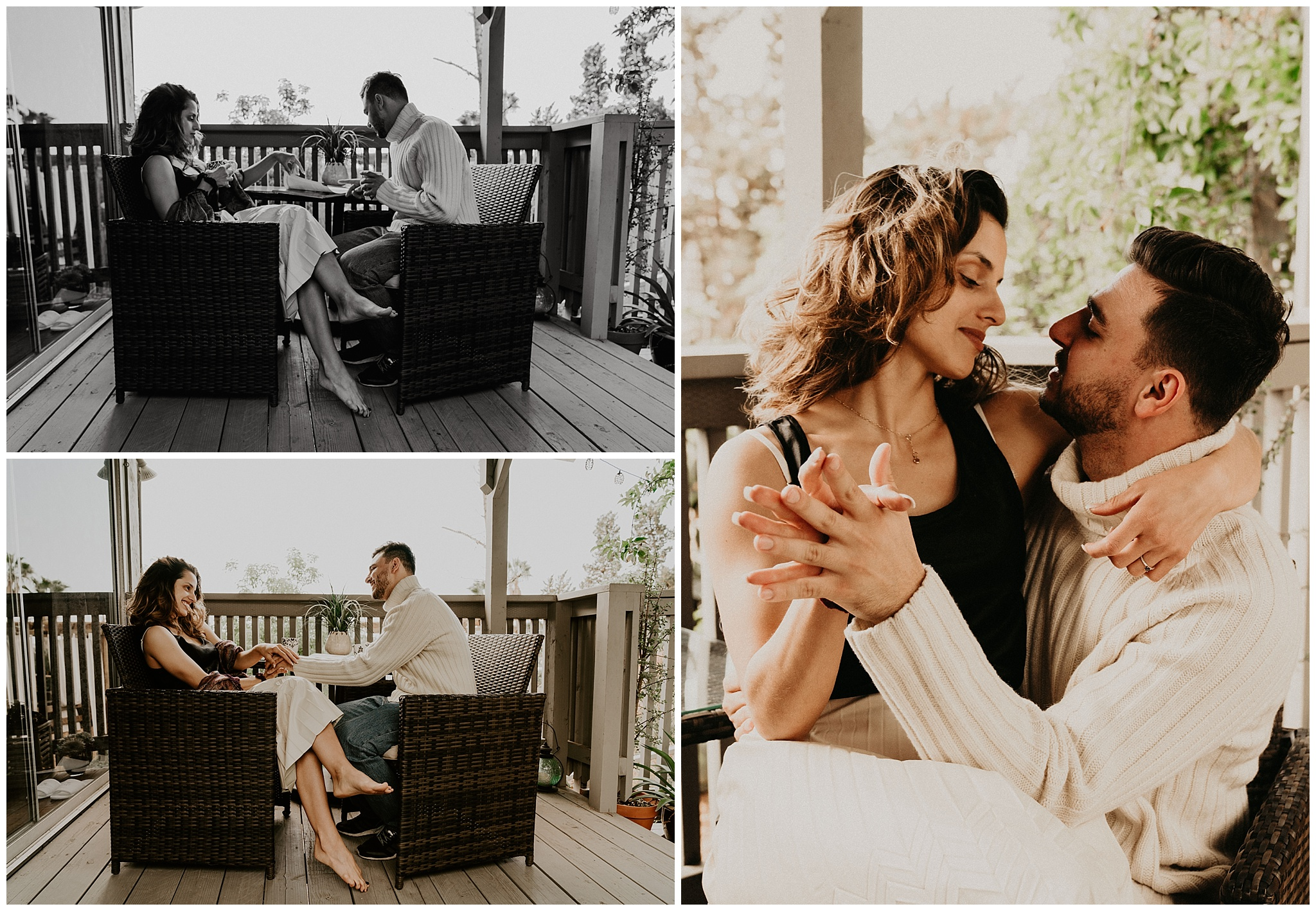 in-home-engagement-session1.jpg