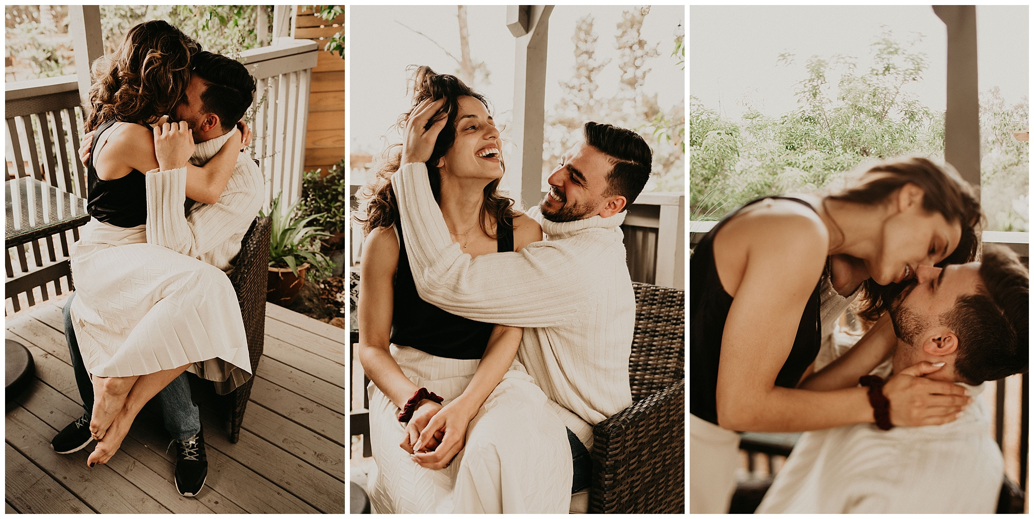 in-home-engagement-session2.jpg