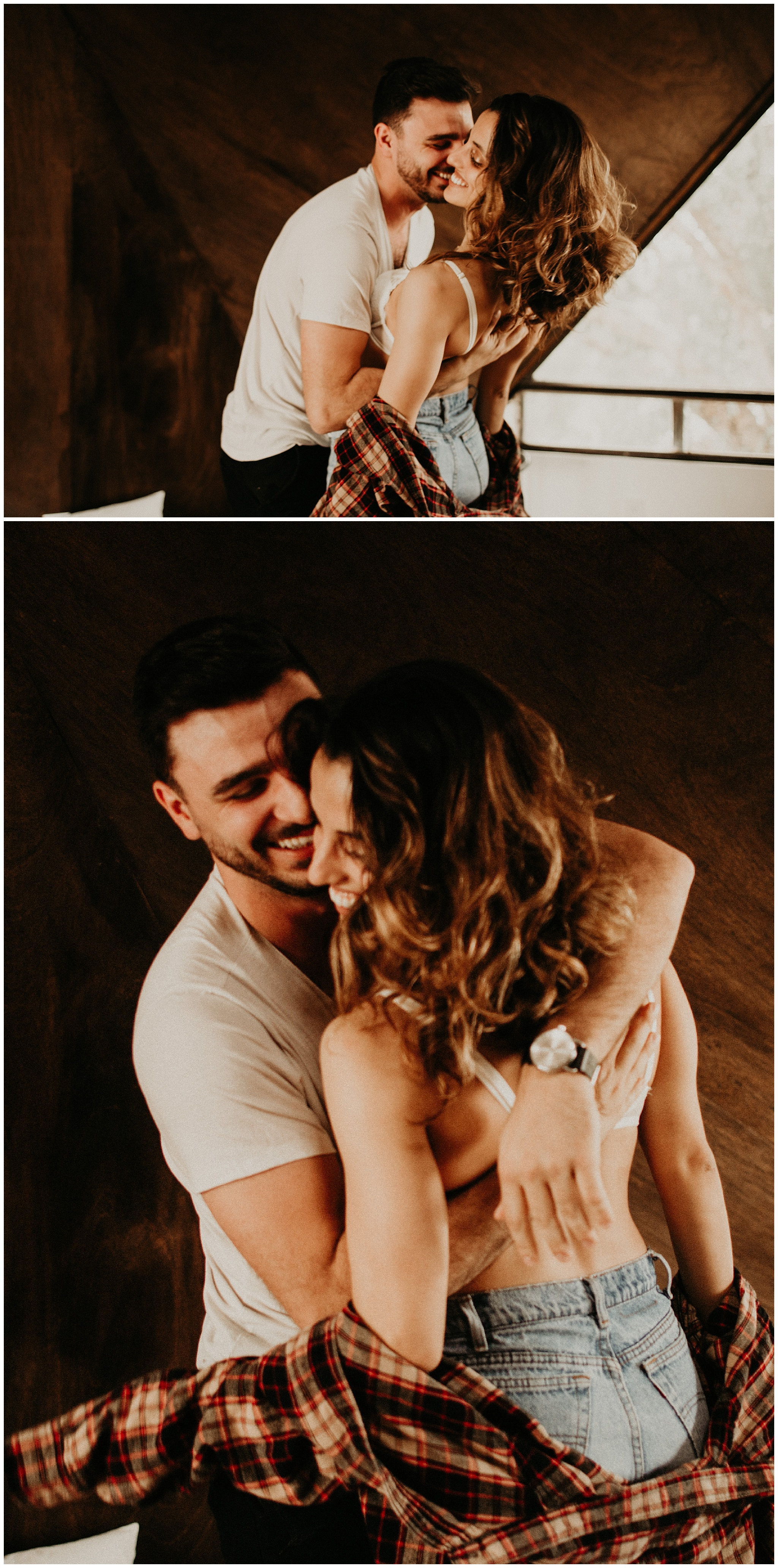 in-home-engagement-session9.jpg