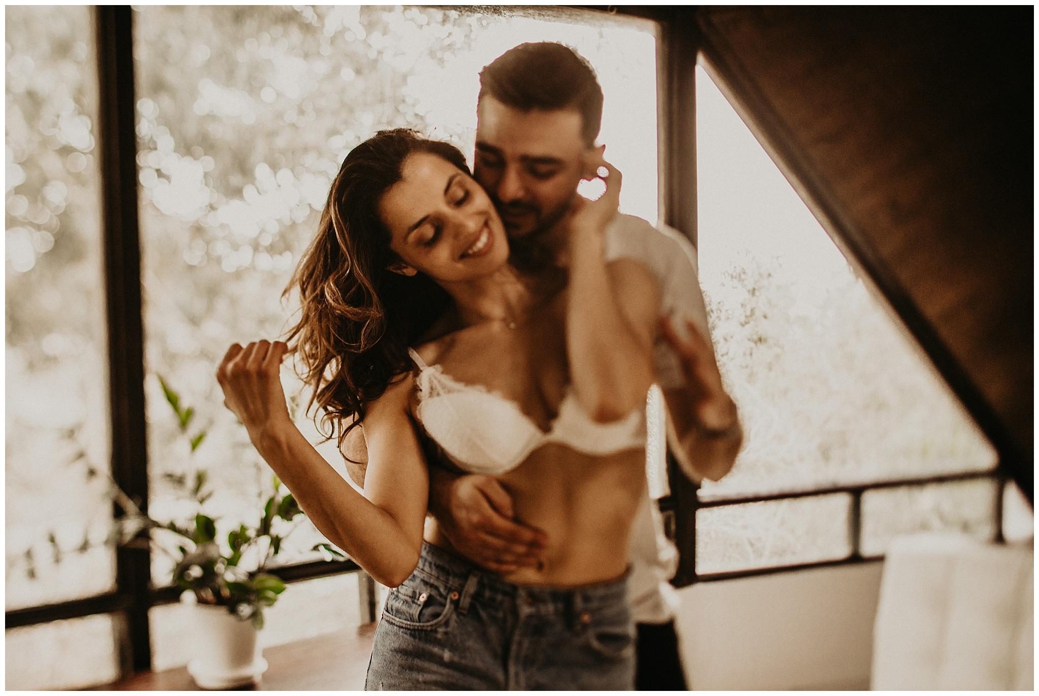 oahu-couples-photographer2.jpg