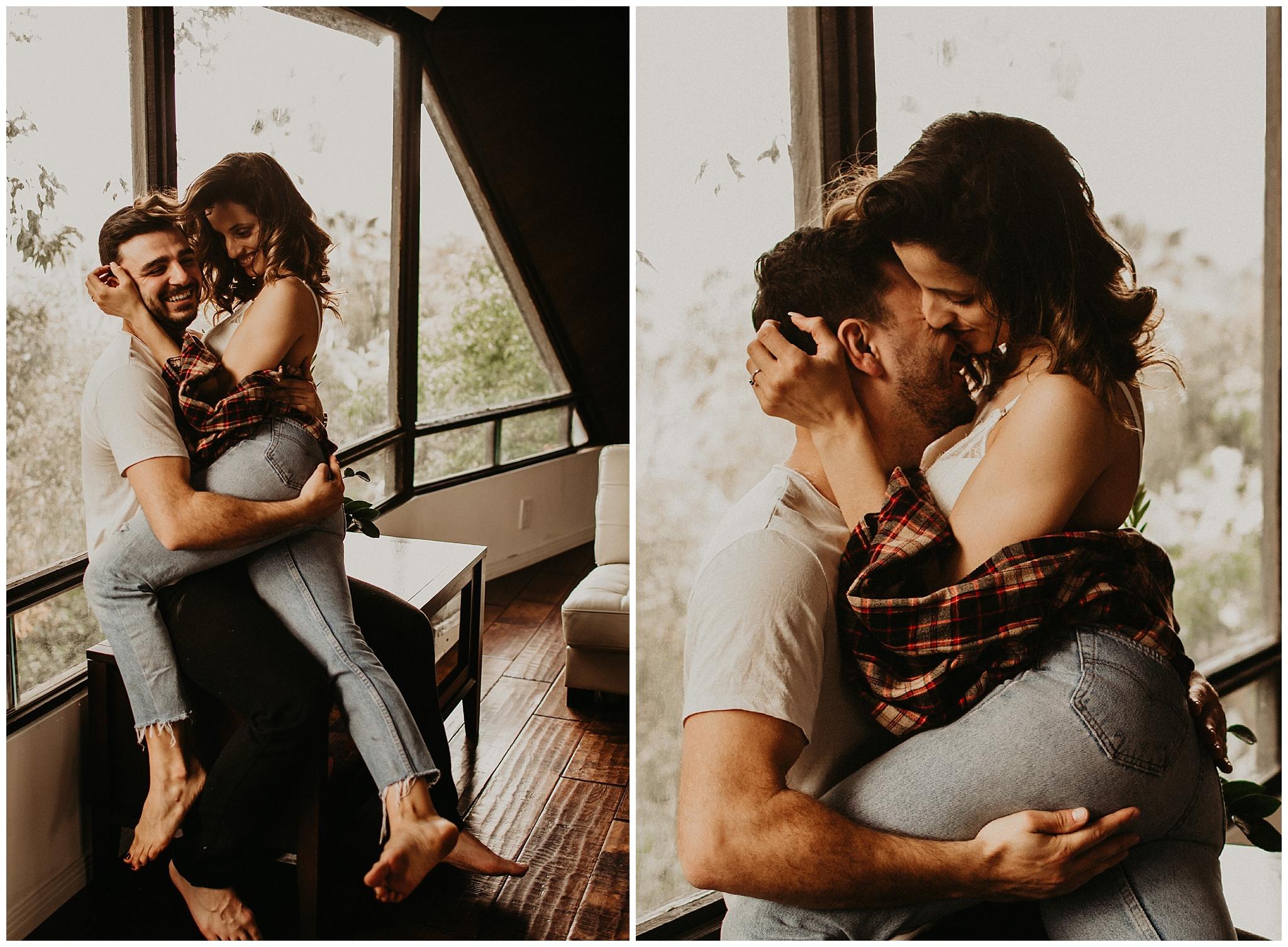 oahu-couples-photographer3.jpg