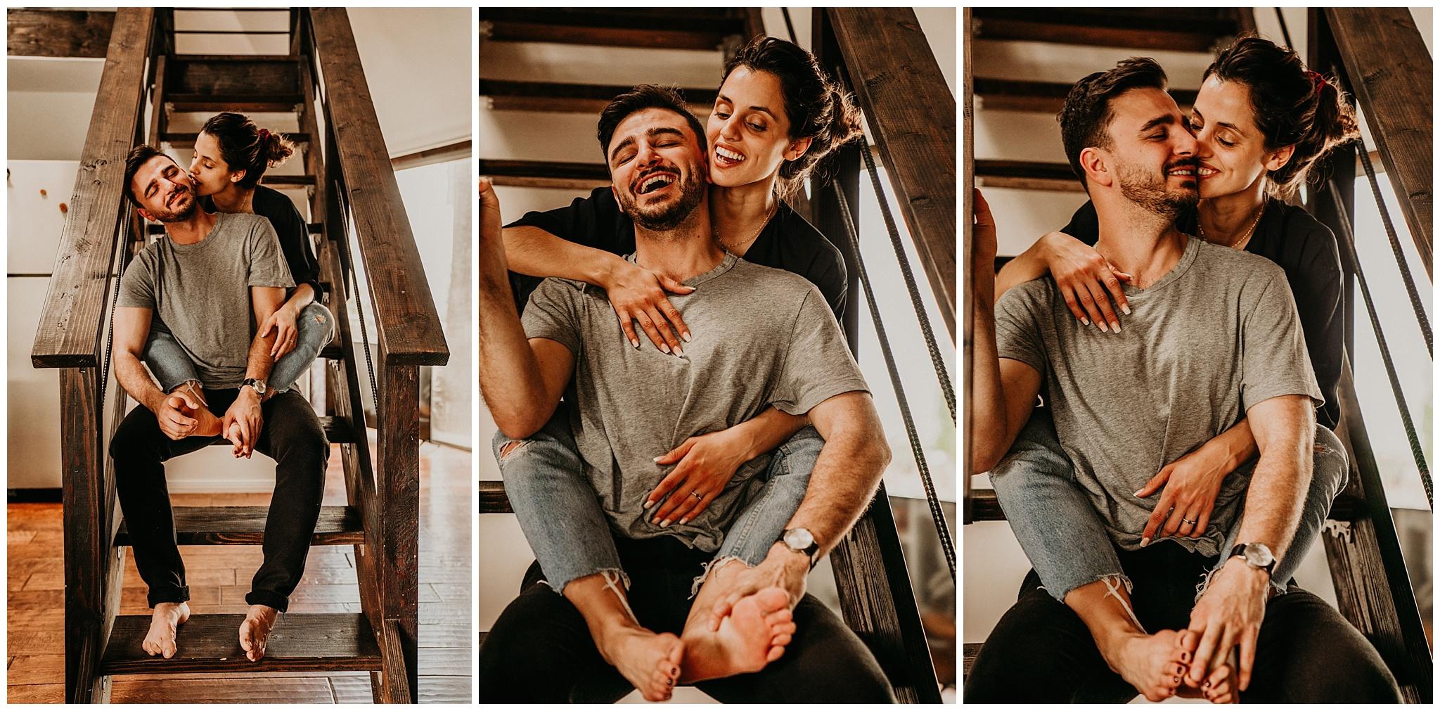 oahu-couples-photographer4.jpg