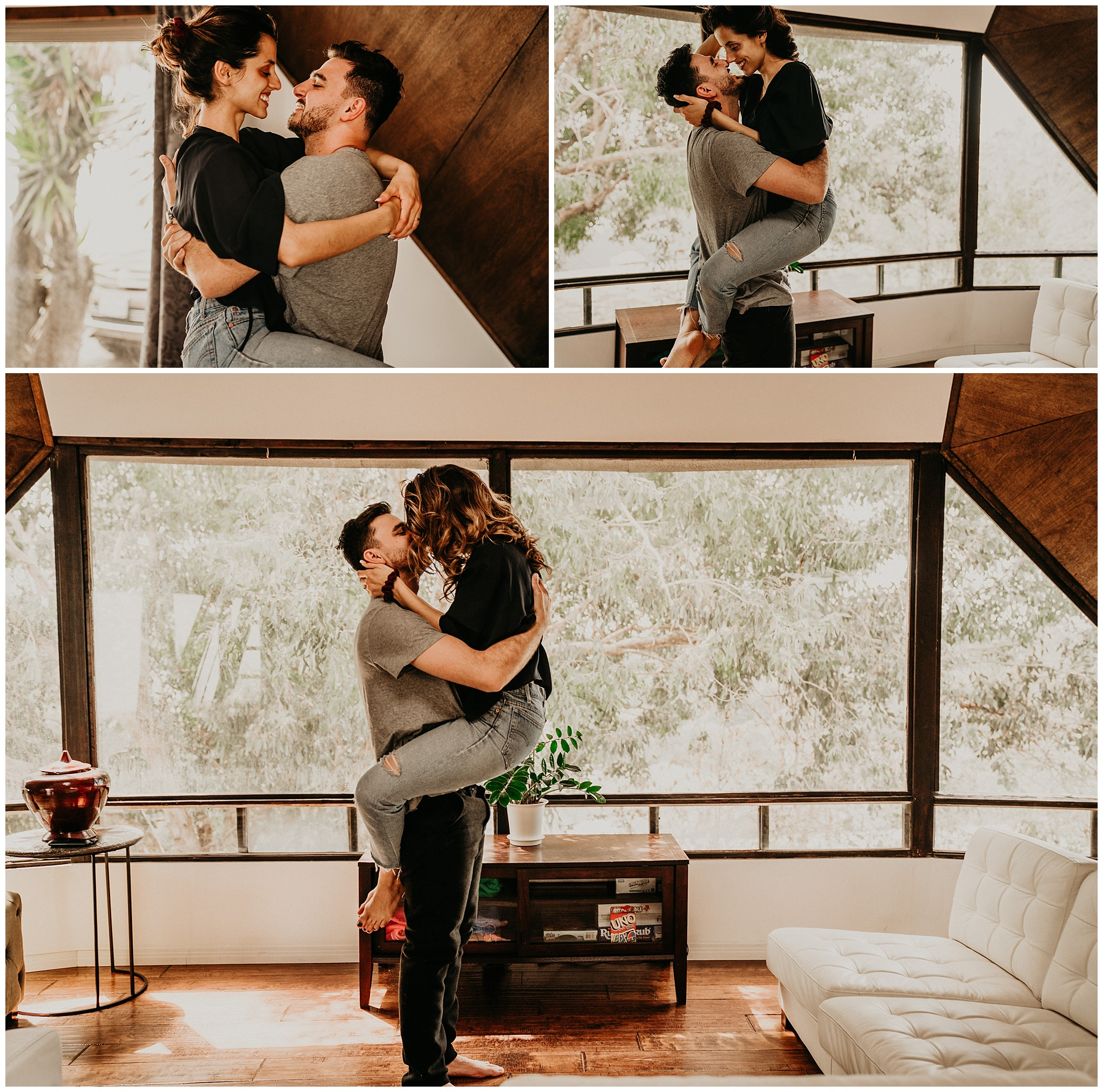 oahu-couples-photographer6.jpg
