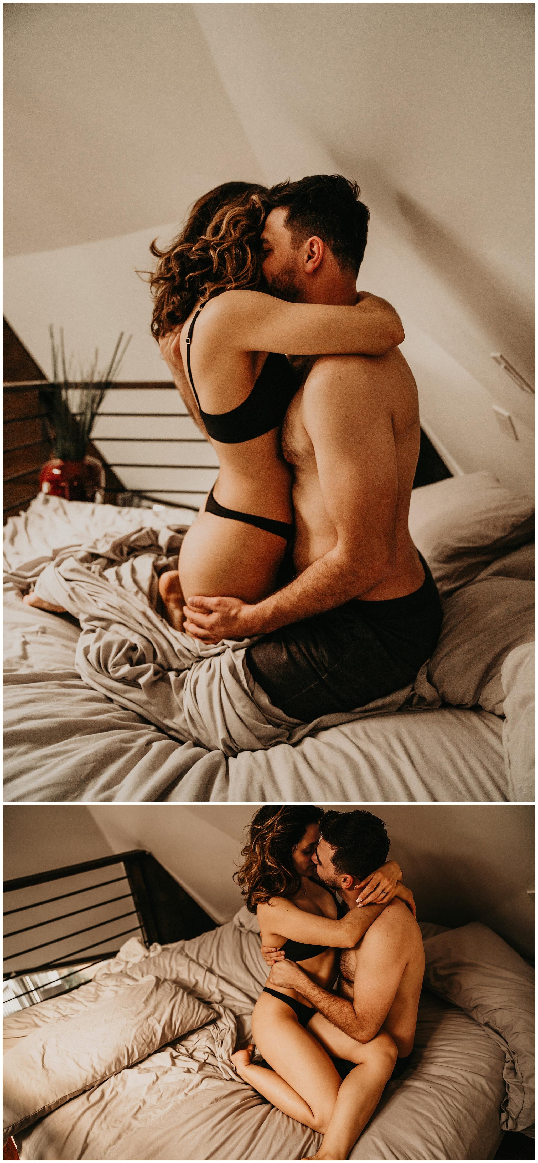 oahu-couples-photographer12.jpg