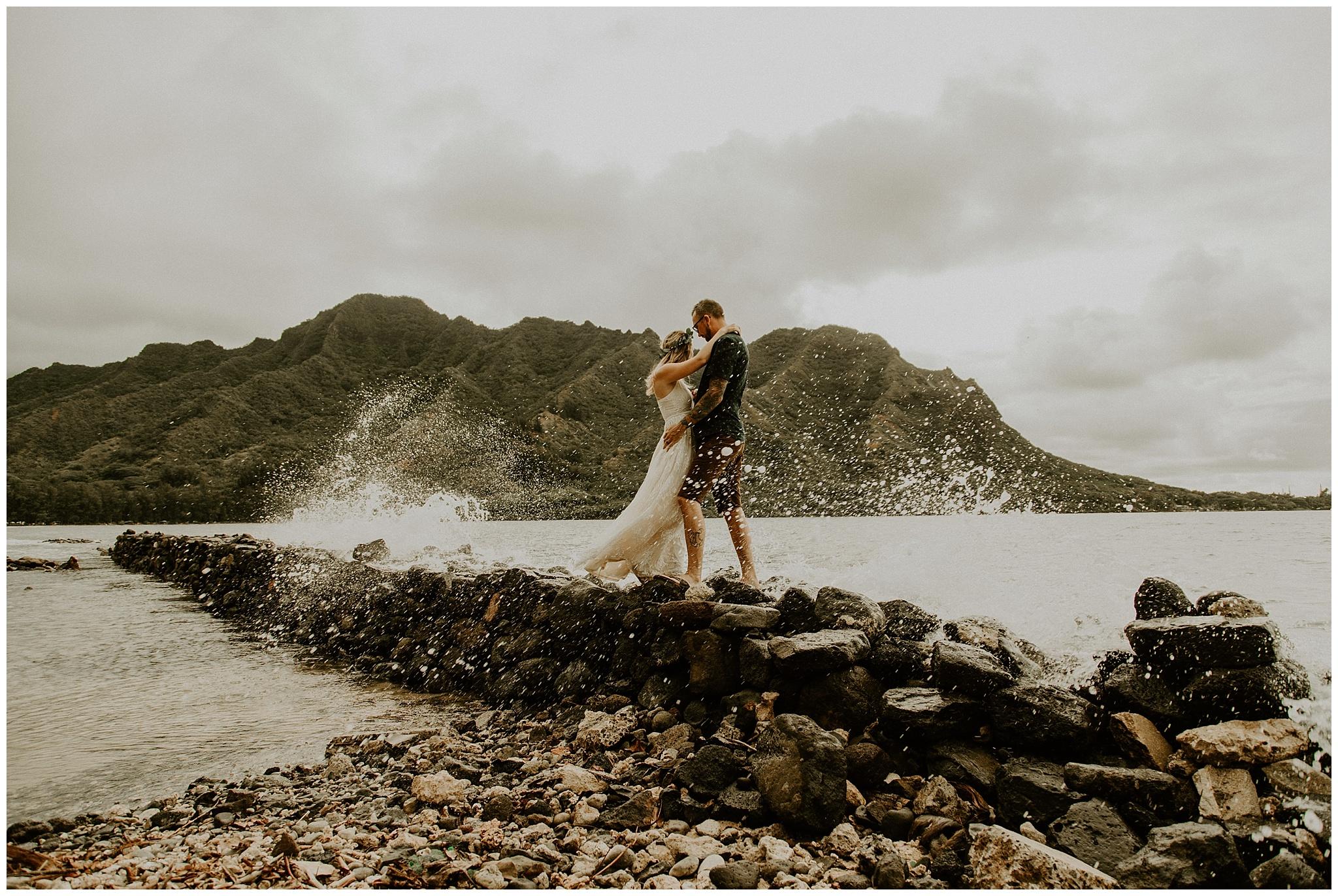 hawaii_elopement_photographer8.jpg
