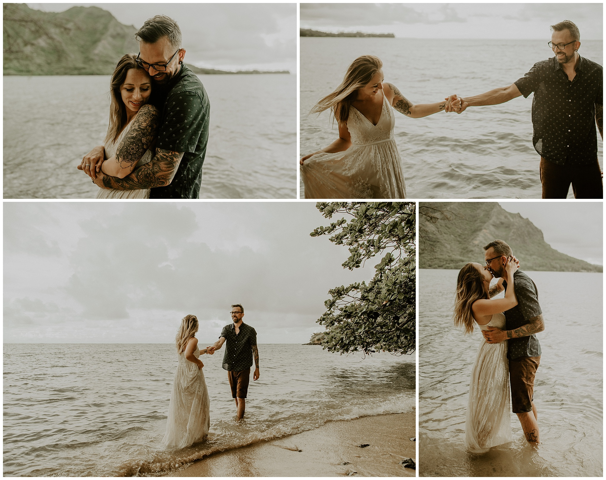 hawaii_couples_photographer8.jpg