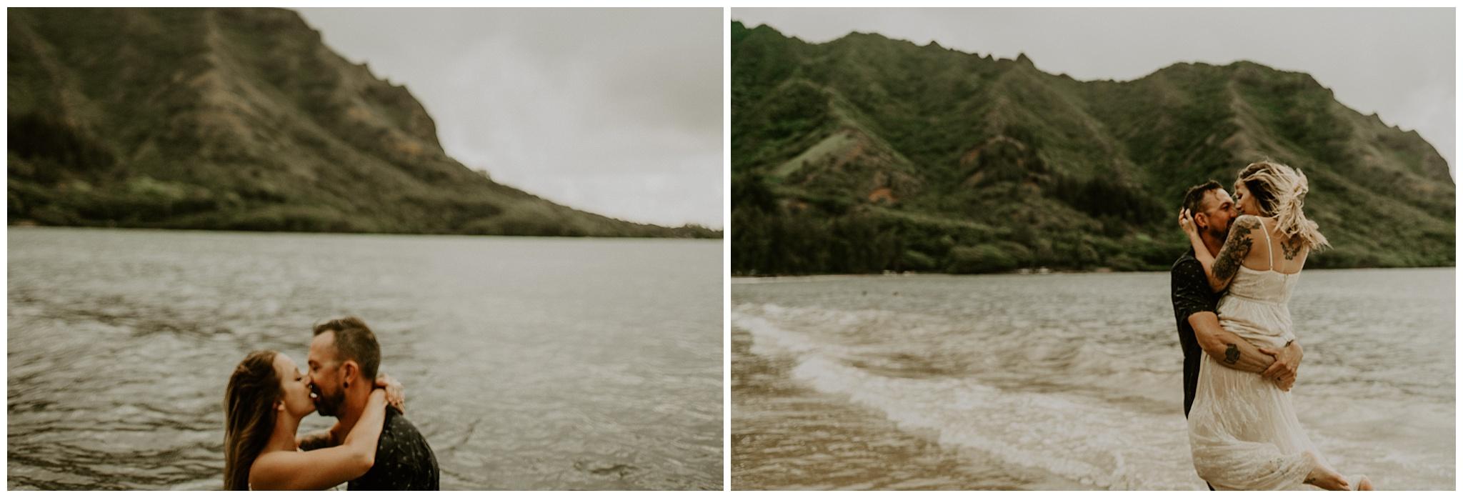hawaii_anniversary_session8.jpg