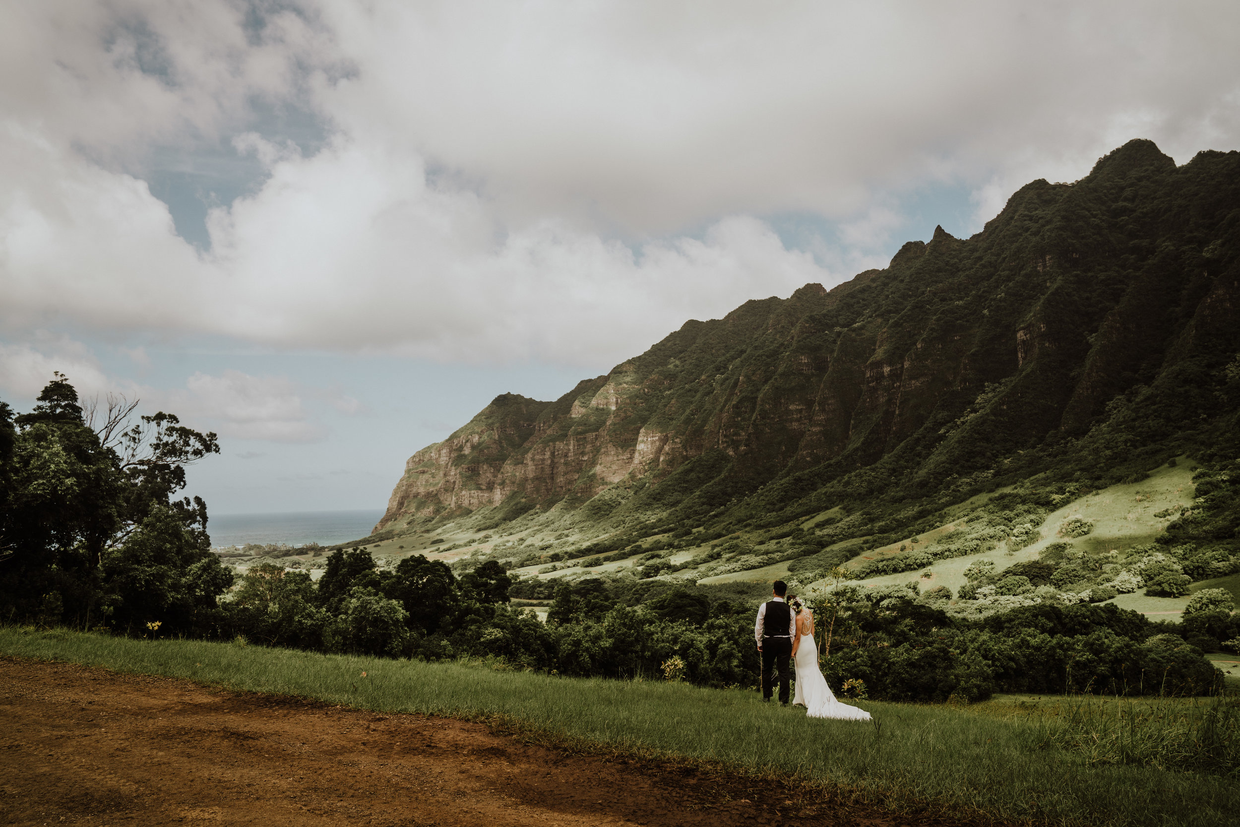 kualoa_ranch_wedding.jpg