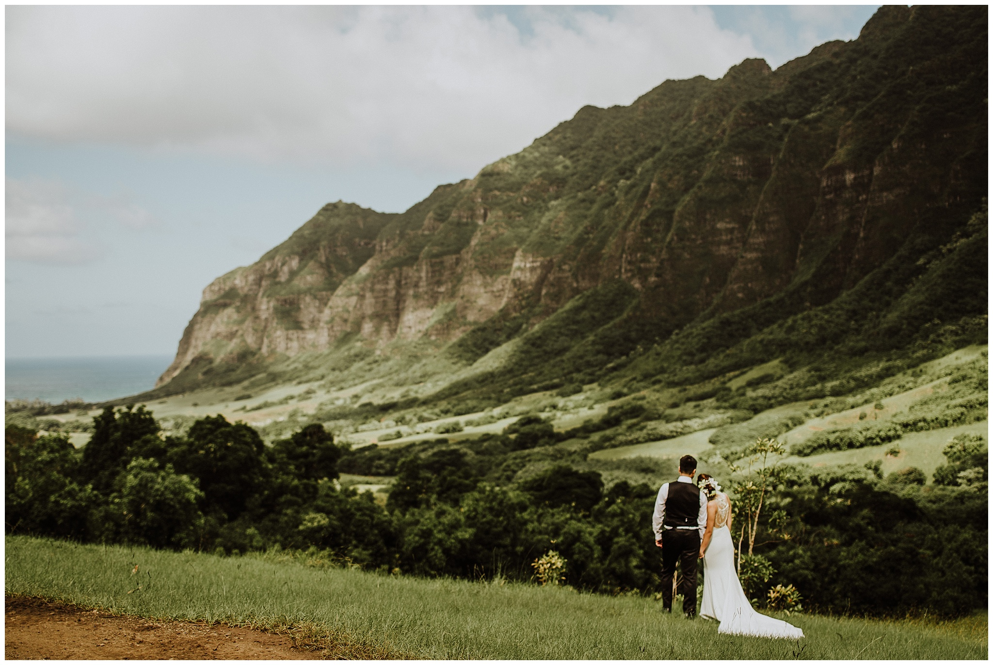 hawaii_wedding_photographer12.jpg