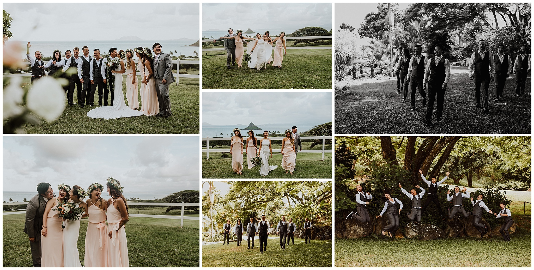 kualoa_ranch_wedding4.jpg