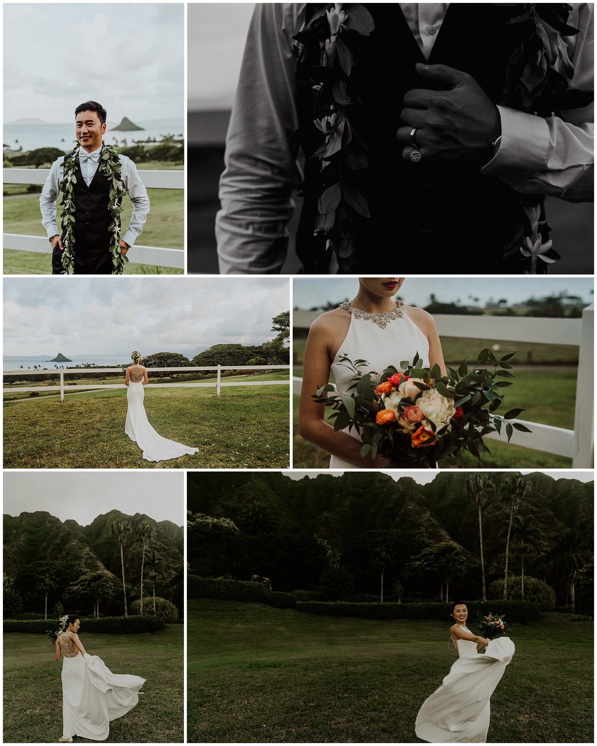 kualoa_ranch_wedding5.jpg