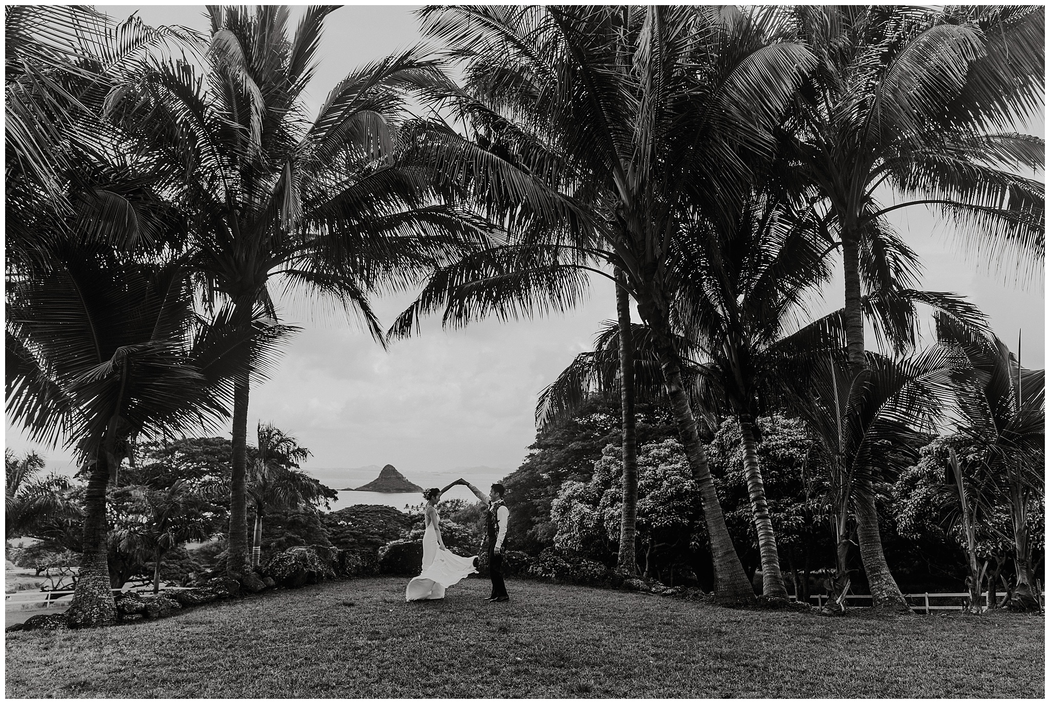 kualoa_ranch_wedding7.jpg