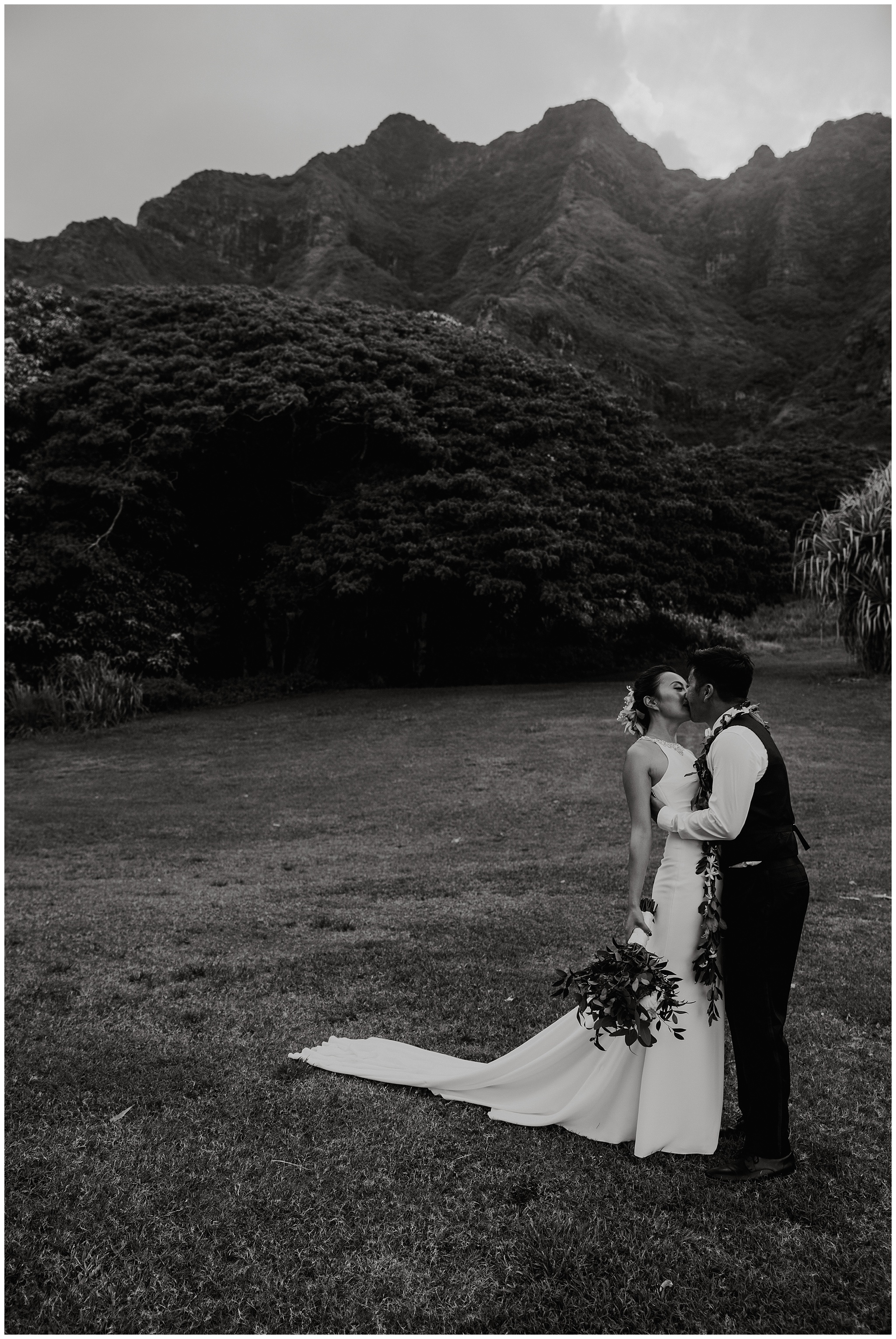 kualoa_ranch_wedding10.jpg