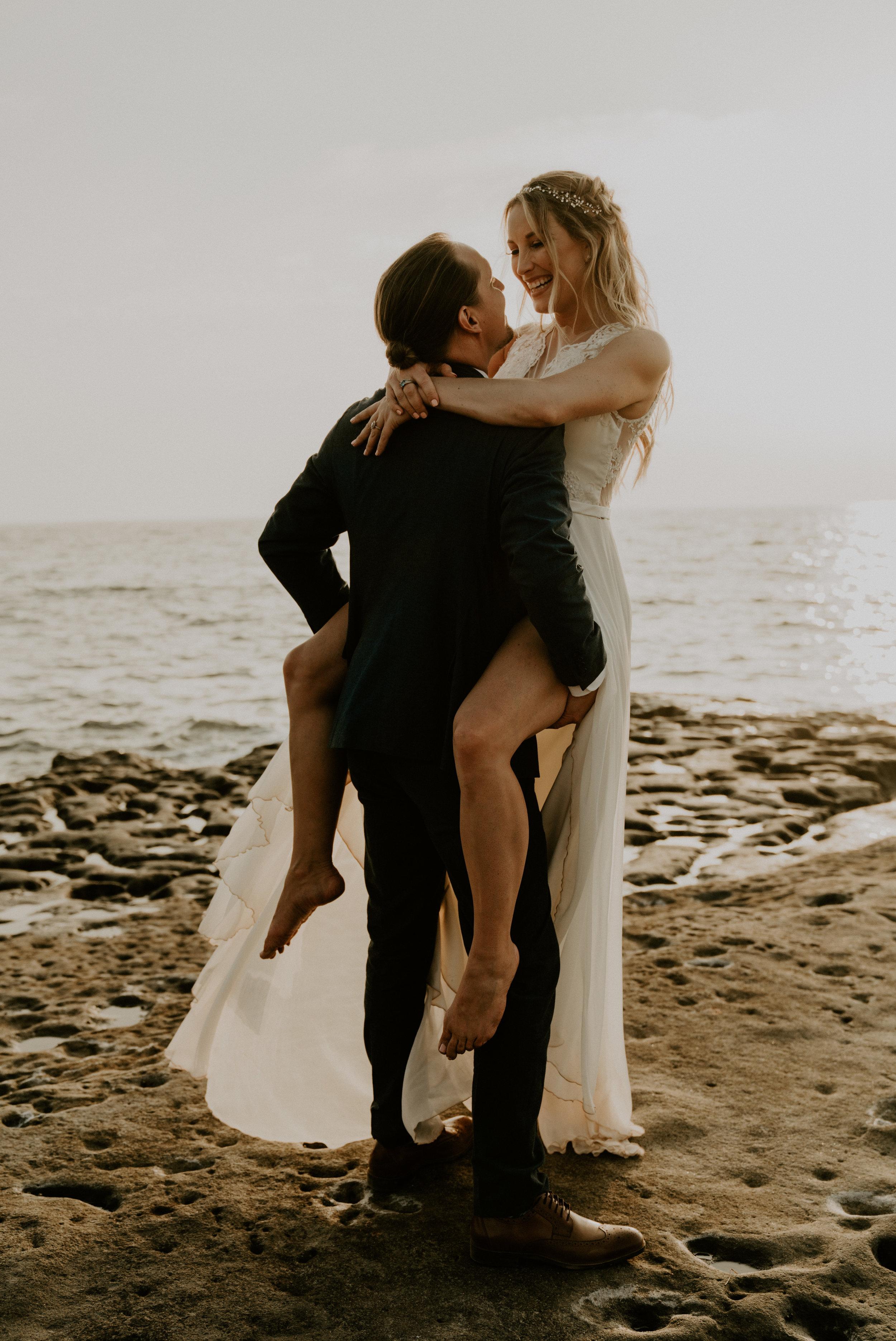 hawaii-elopement.jpg