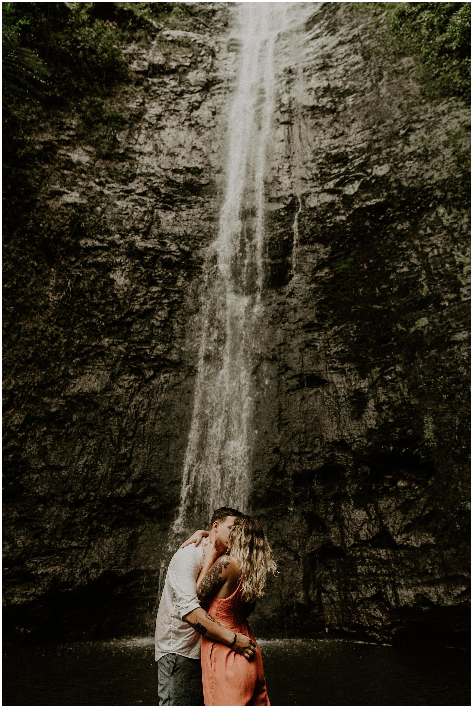 manoa-falls-oahu.jpg