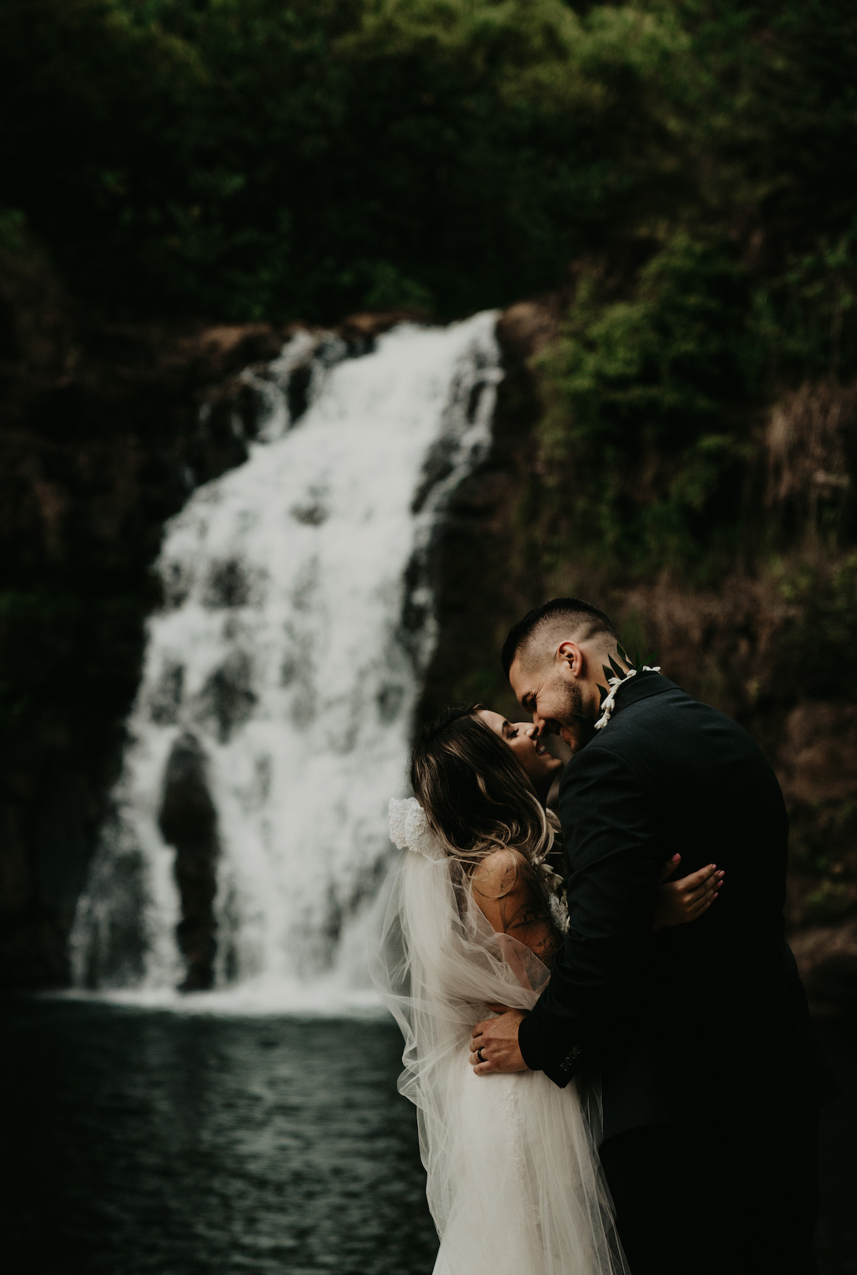 waimeavalleyweddingphotographer.jpg