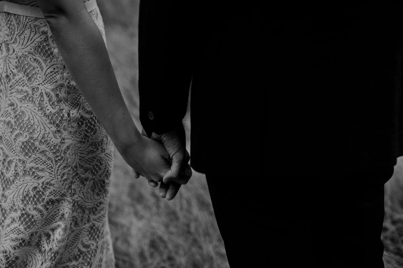 yosemite_wedding15.jpg