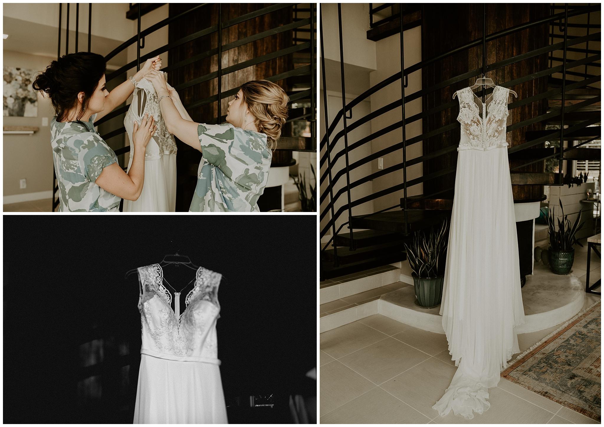 hawaii-wedding-photographer3.jpg