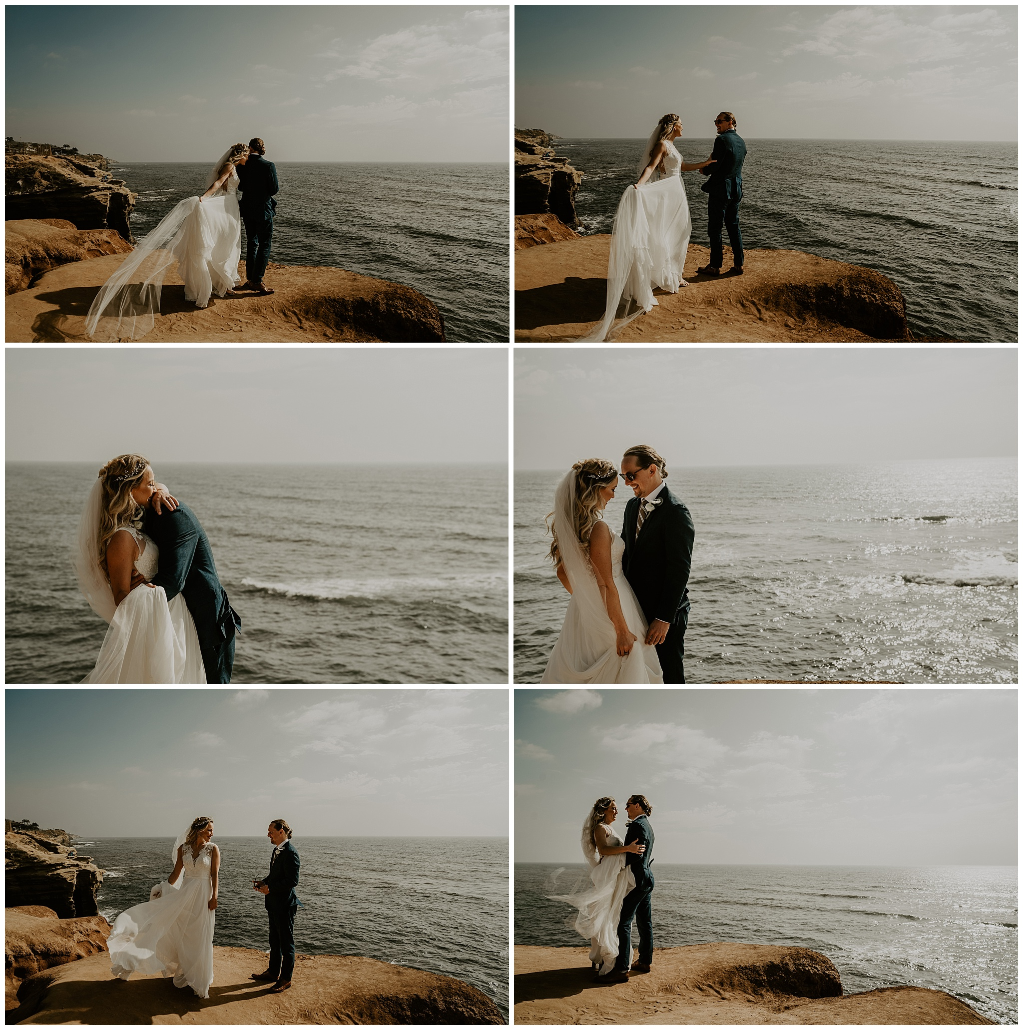 hawaii-wedding-photographer20.jpg