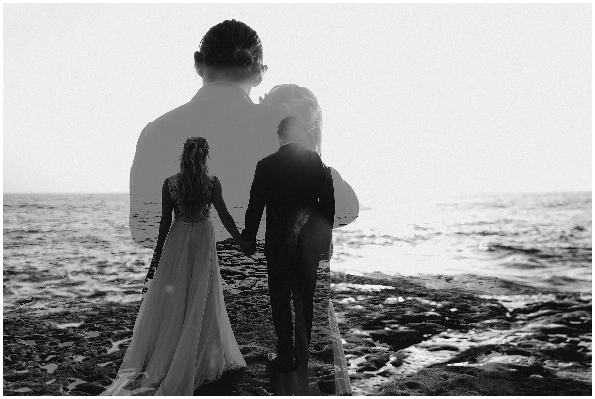 kauai-elopement-photographer21.jpg