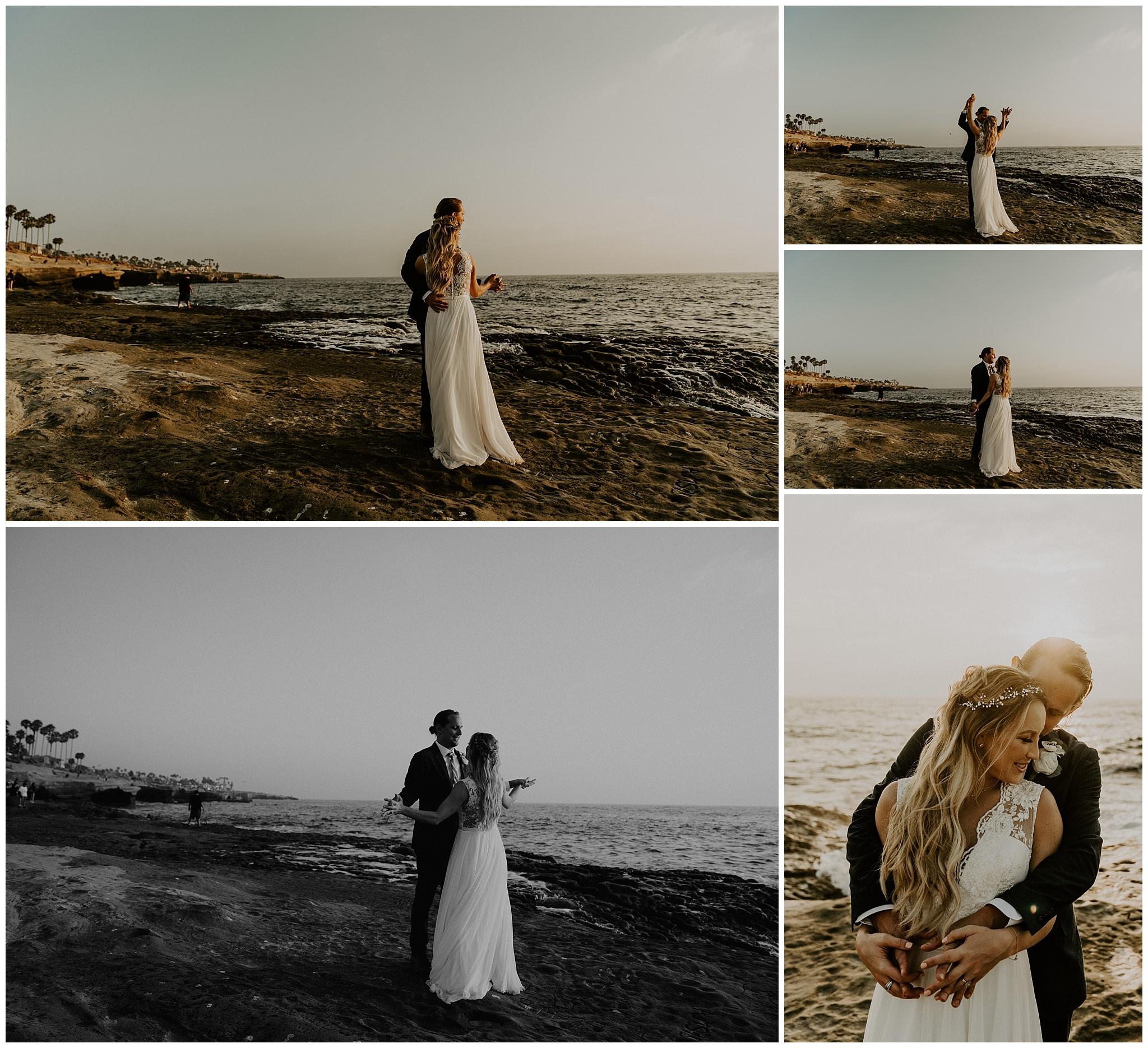 kauai-wedding-photographer3.jpg