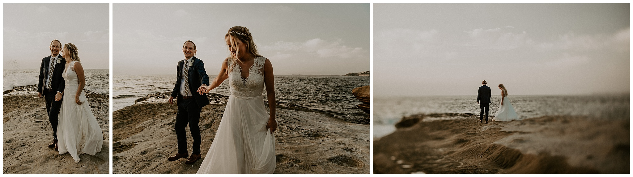 kauai-wedding-photographer5.jpg