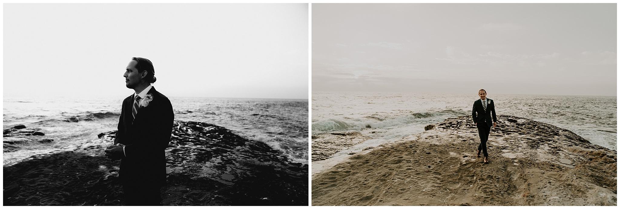 shipwreck-beach-elopement5.jpg