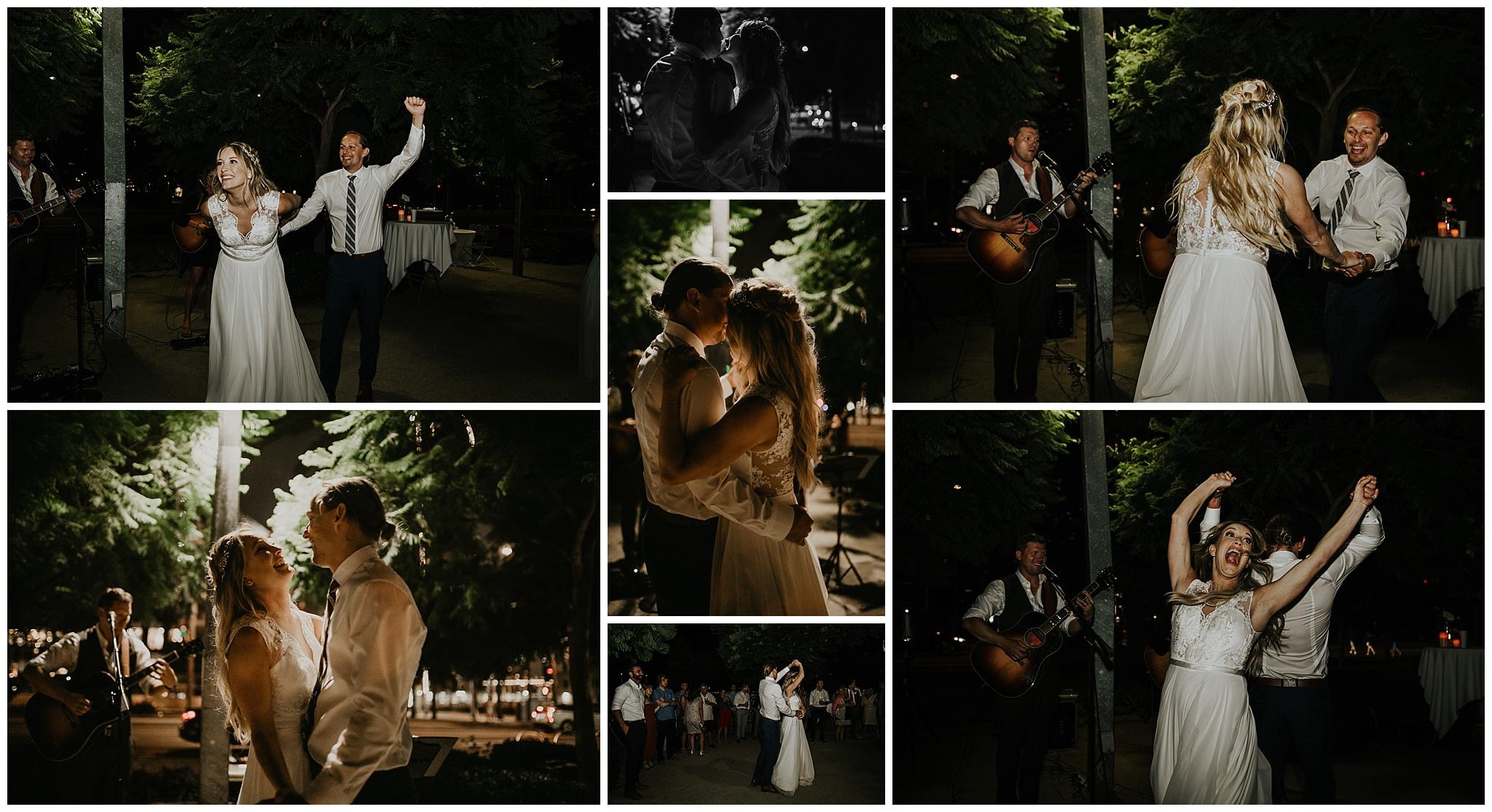 waikiki-wedding-photography4.jpg