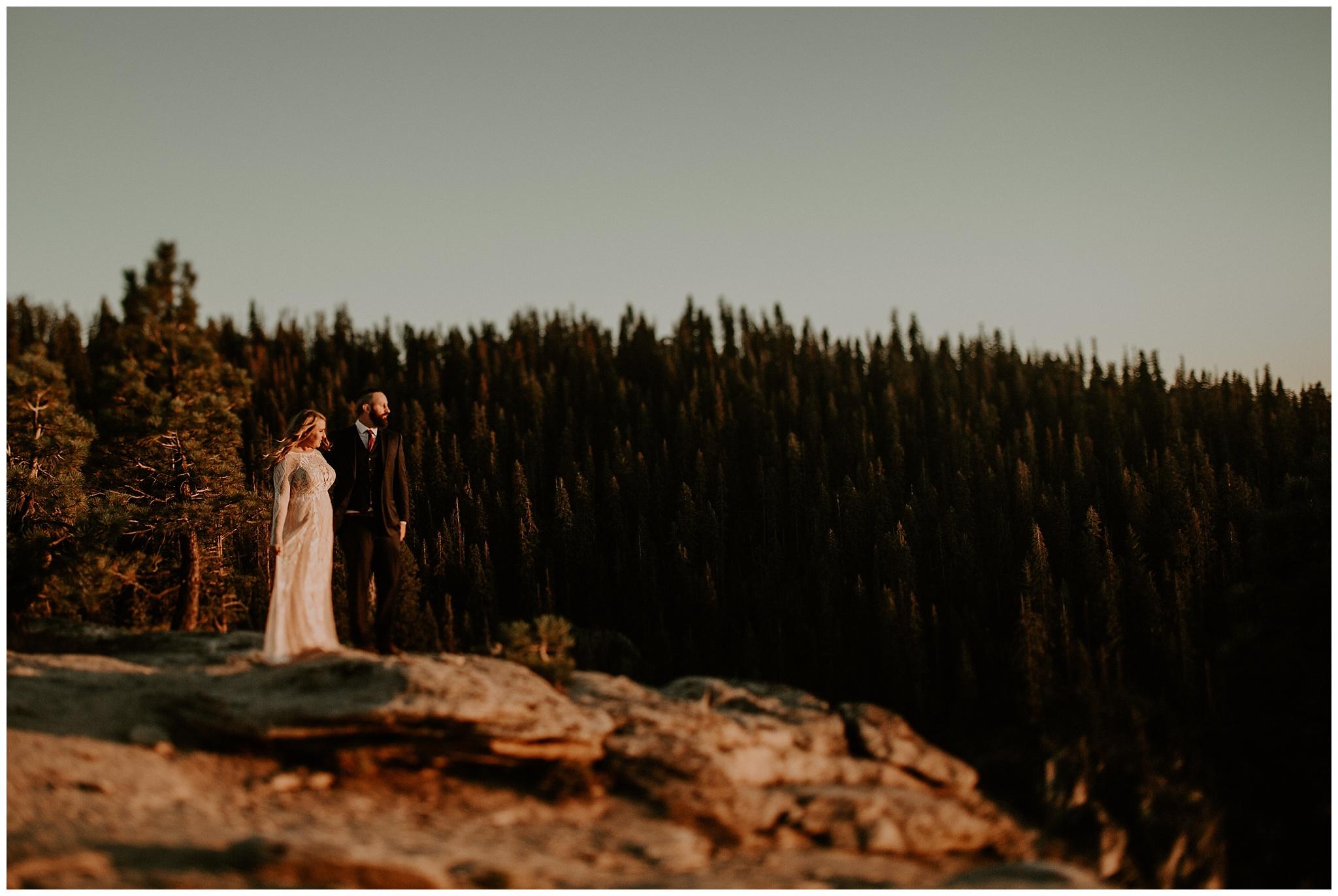 yosemite-wedding1.jpg