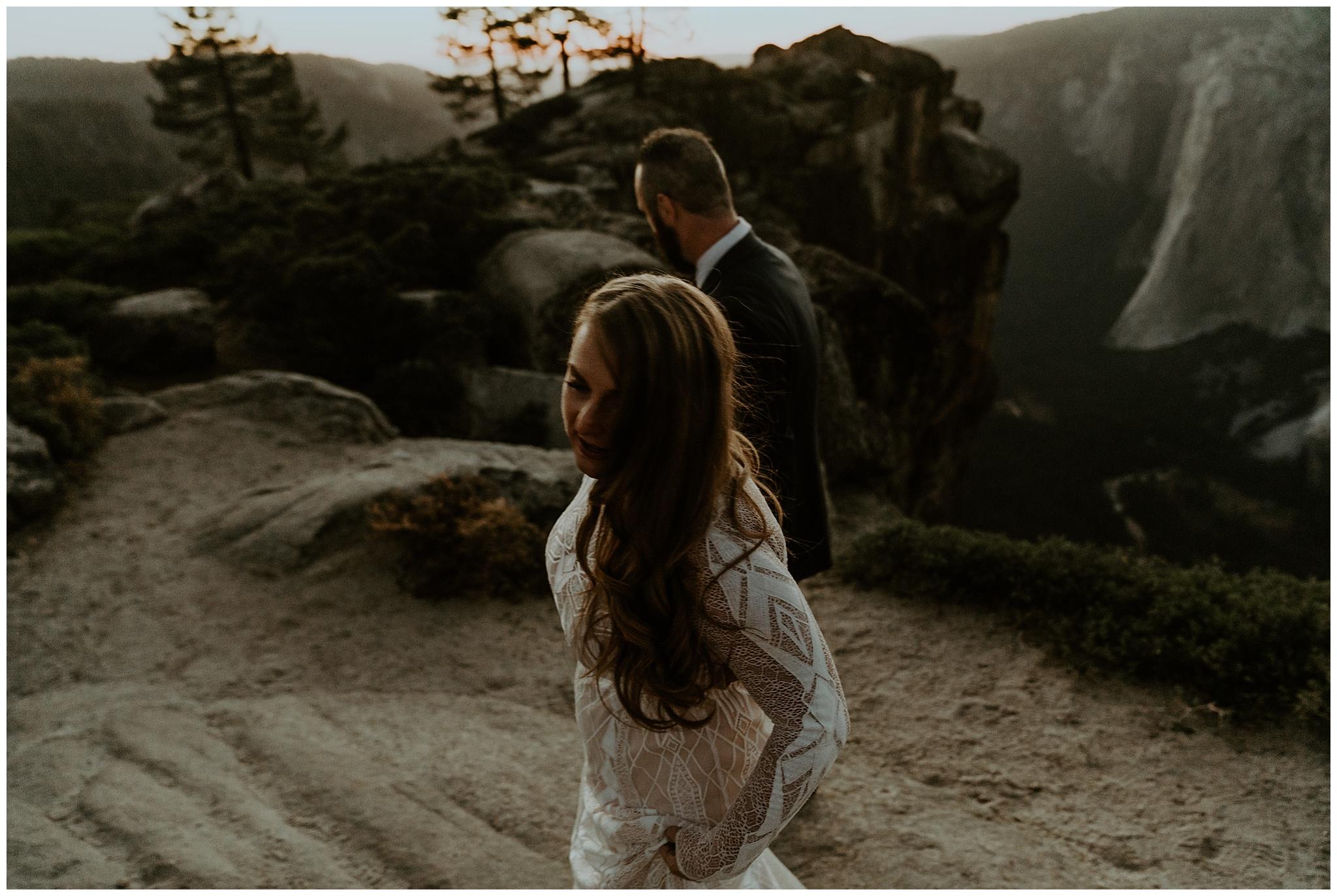 yosemite-wedding8.jpg