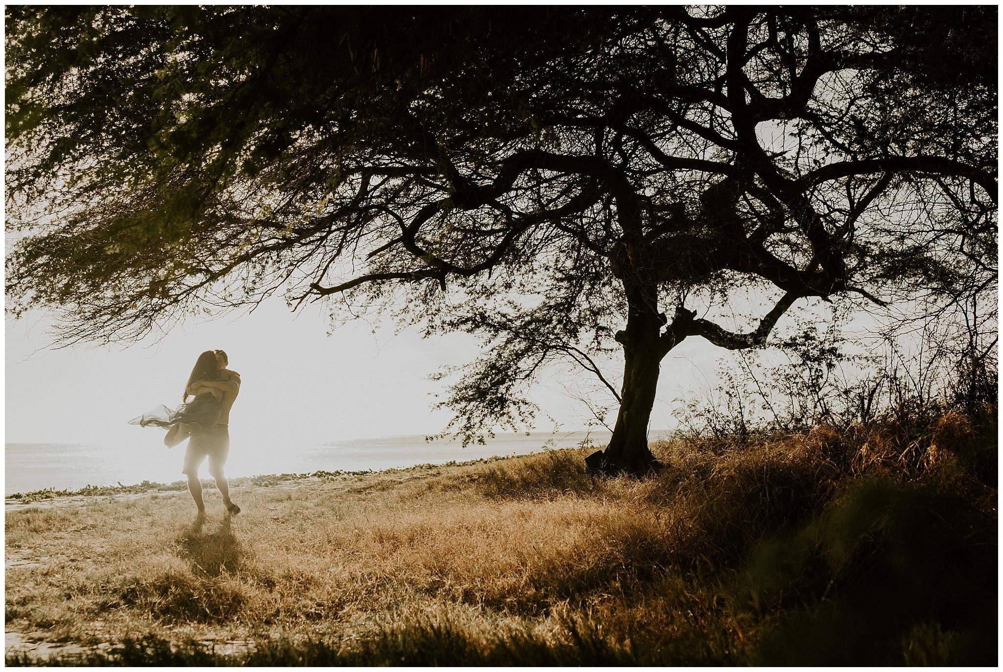oahu-engagement-photographer1.jpg