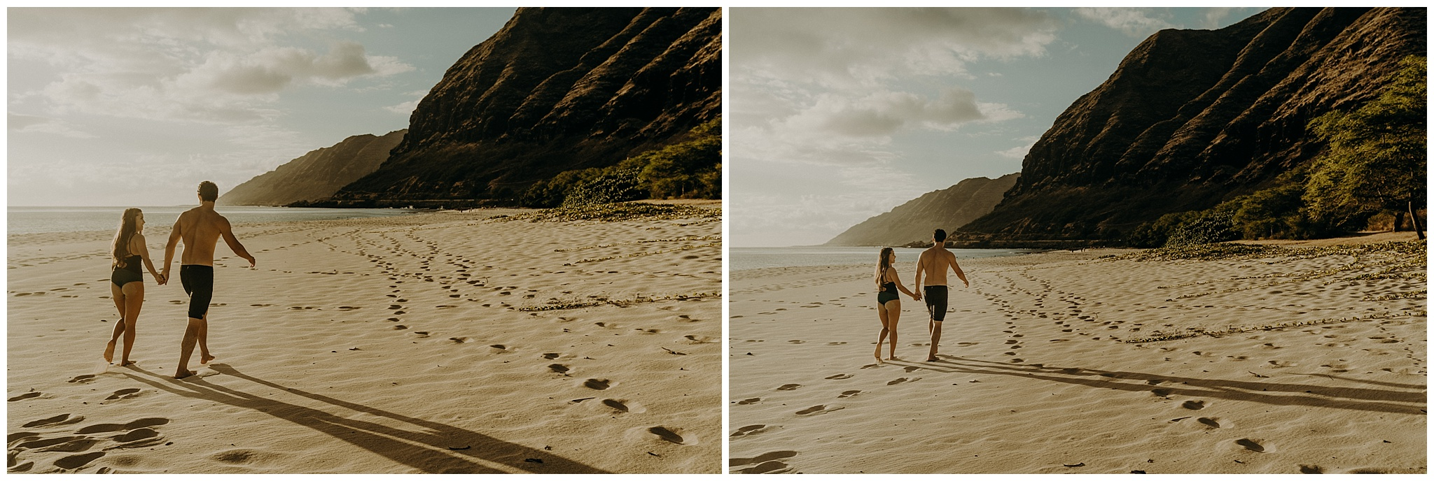 oahu-vacation-photographer1.jpg