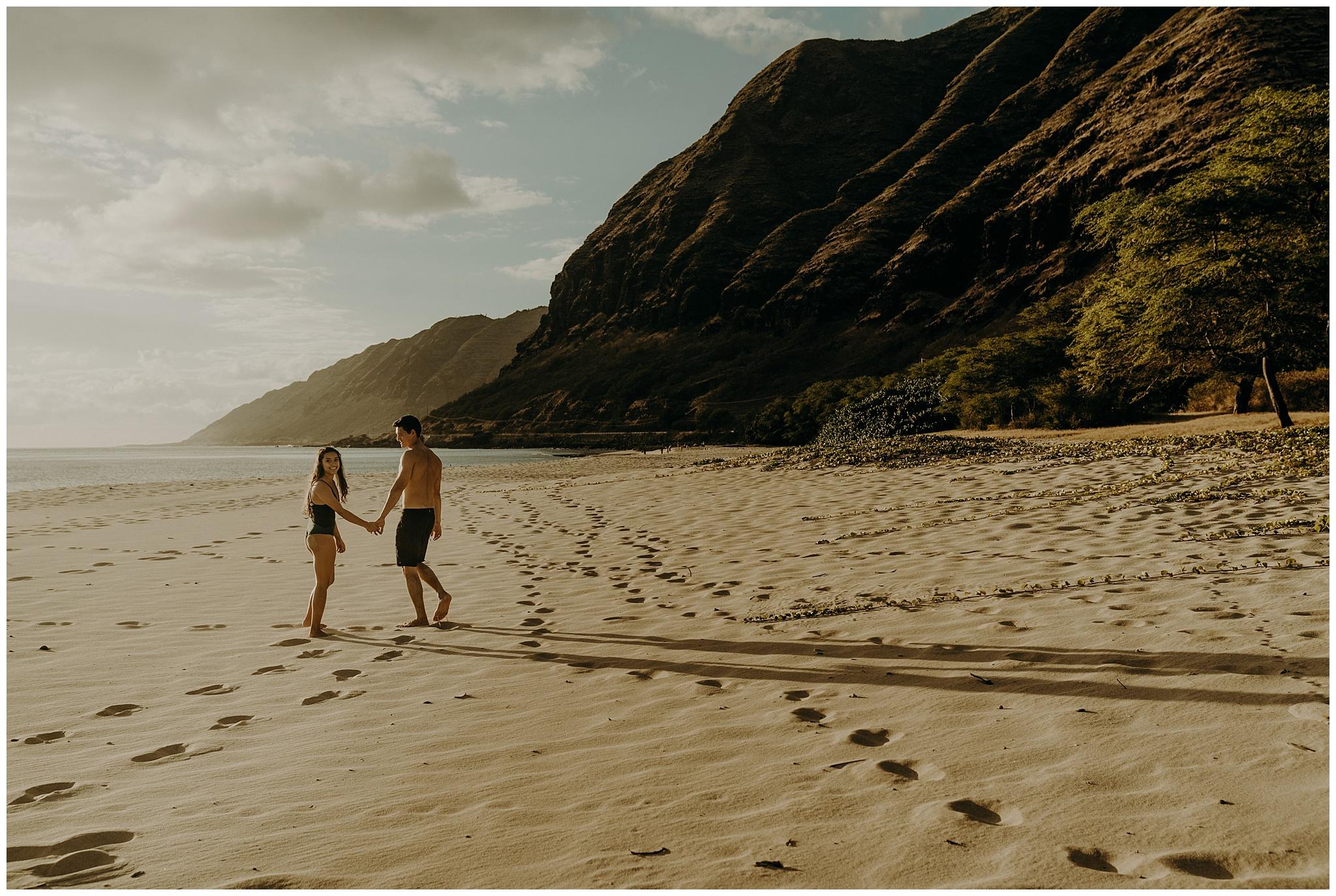 oahu-vacation-photographer2.jpg