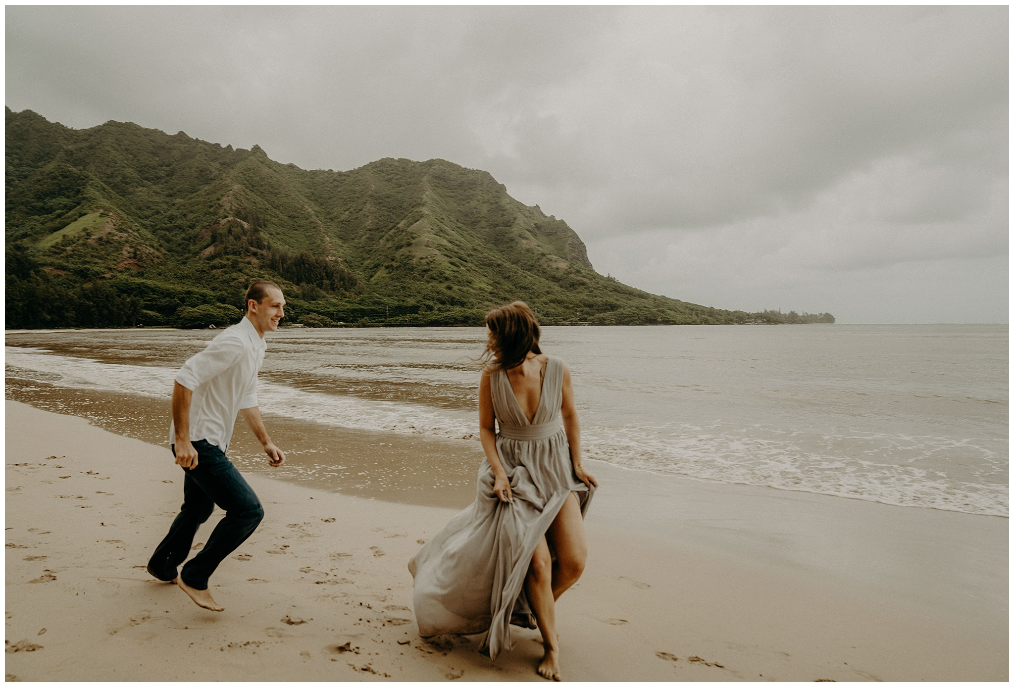hawaii-engagement-photographer4.jpg
