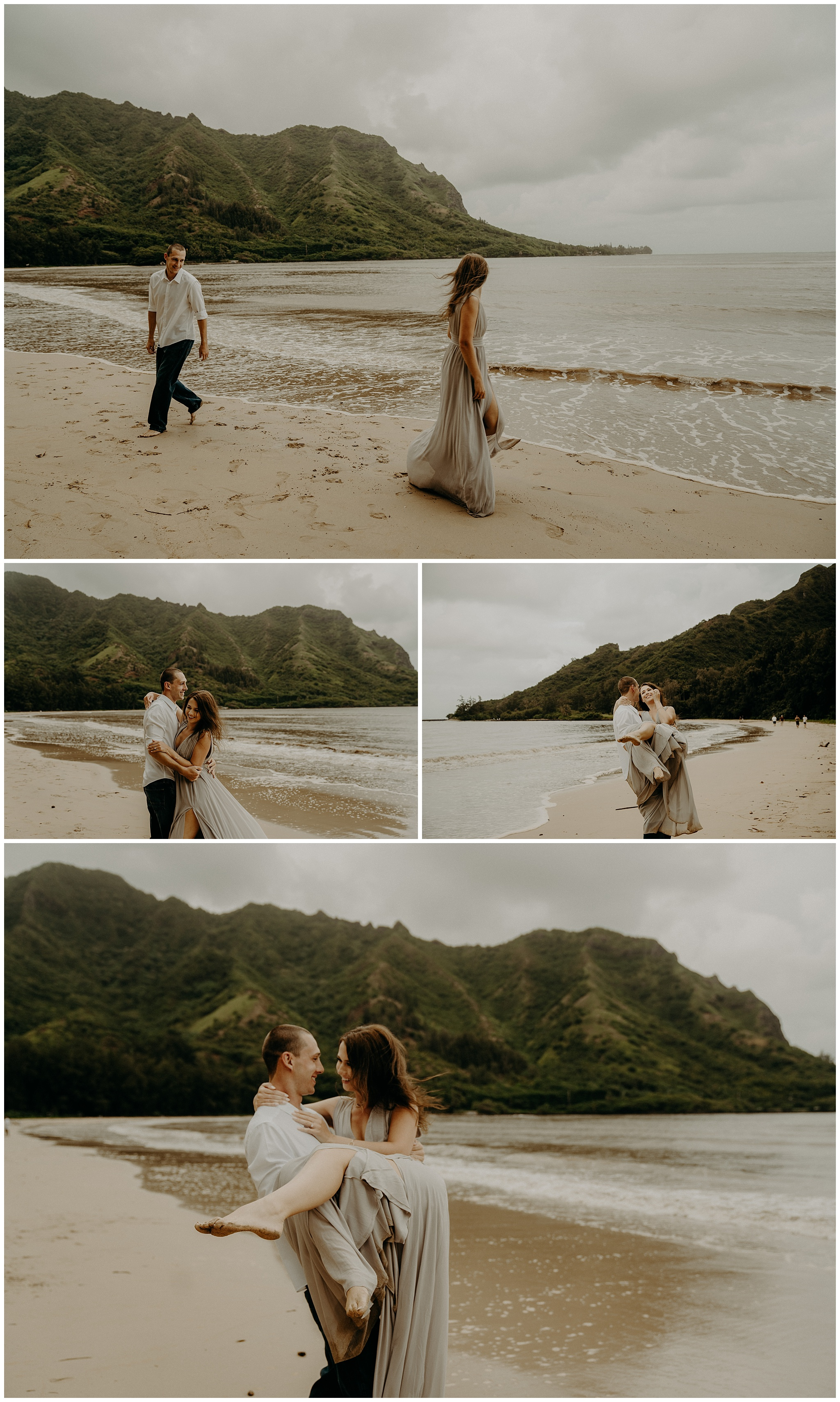 hawaii-engagement-photographer5.jpg