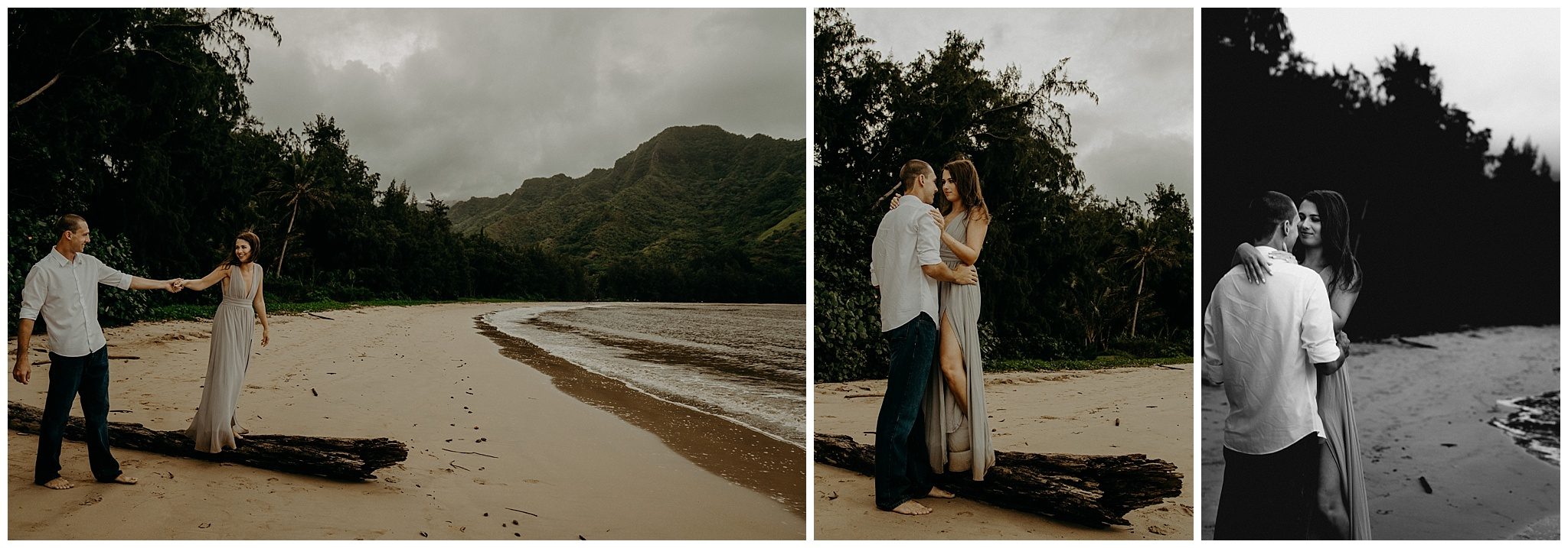 kahana-bay-engagement-photos10.jpg