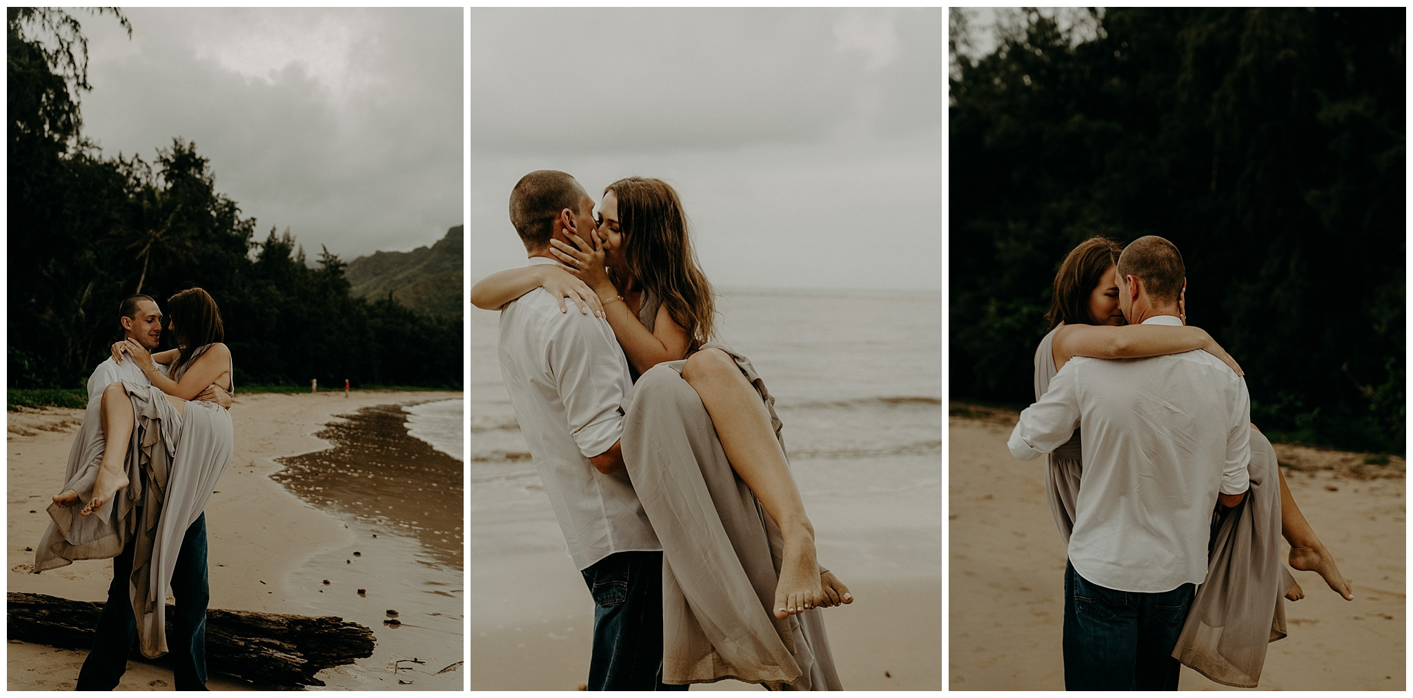 oahu-engagement-photographer2.jpg