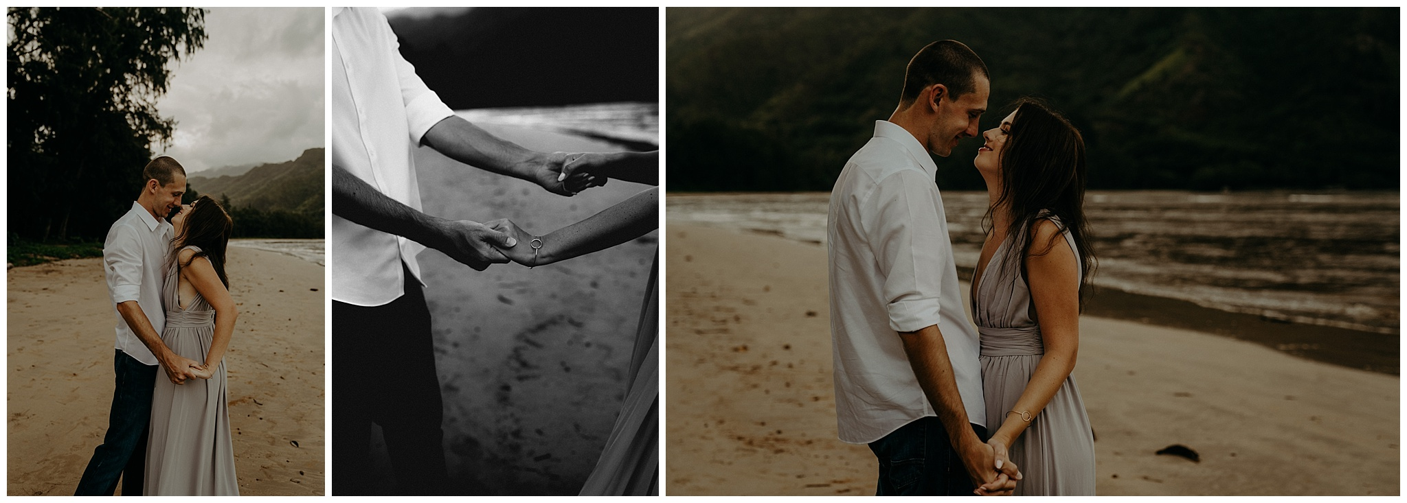 oahu-engagement-photographer6.jpg