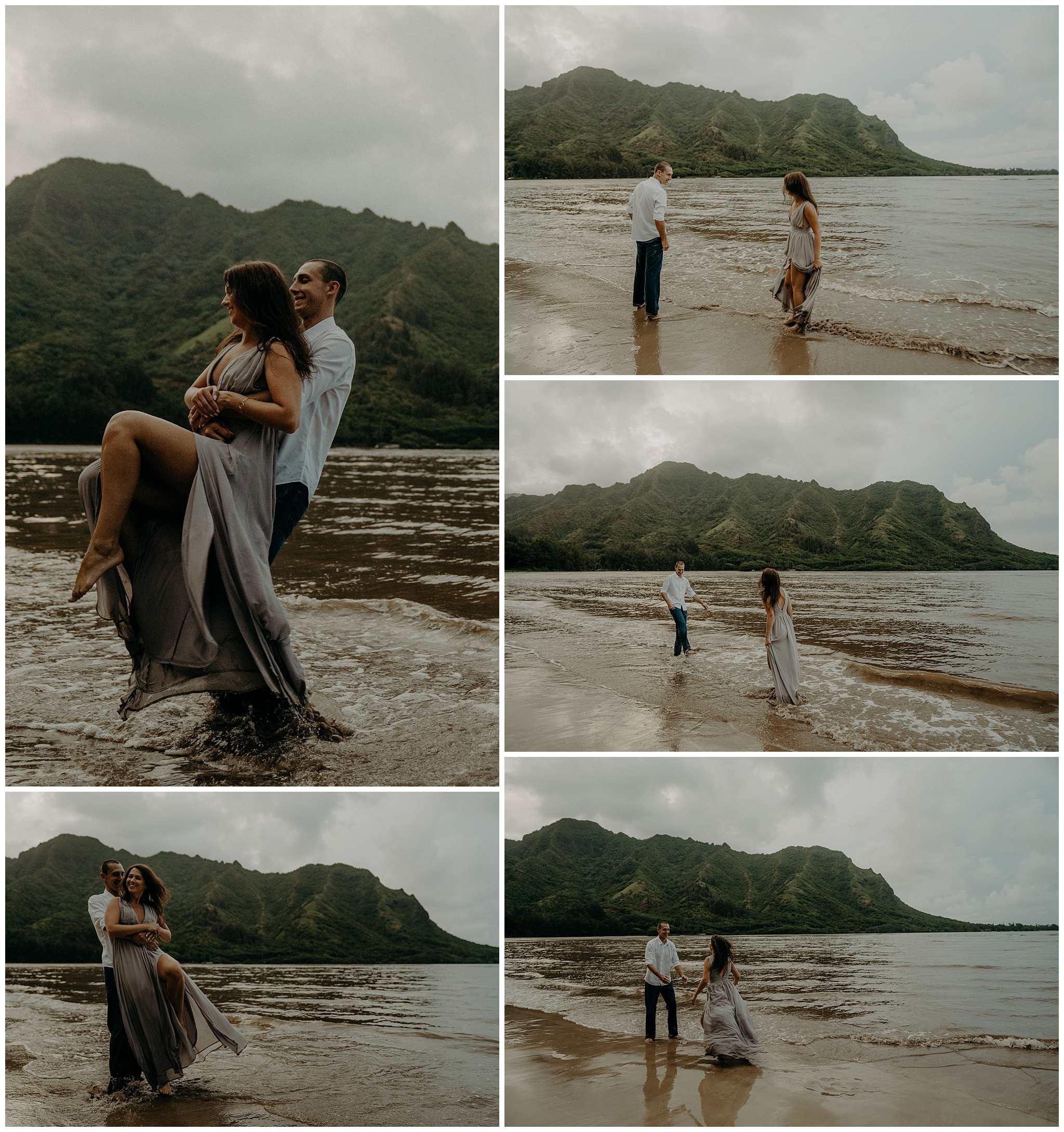 oahu-photographers-for-couples2.jpg