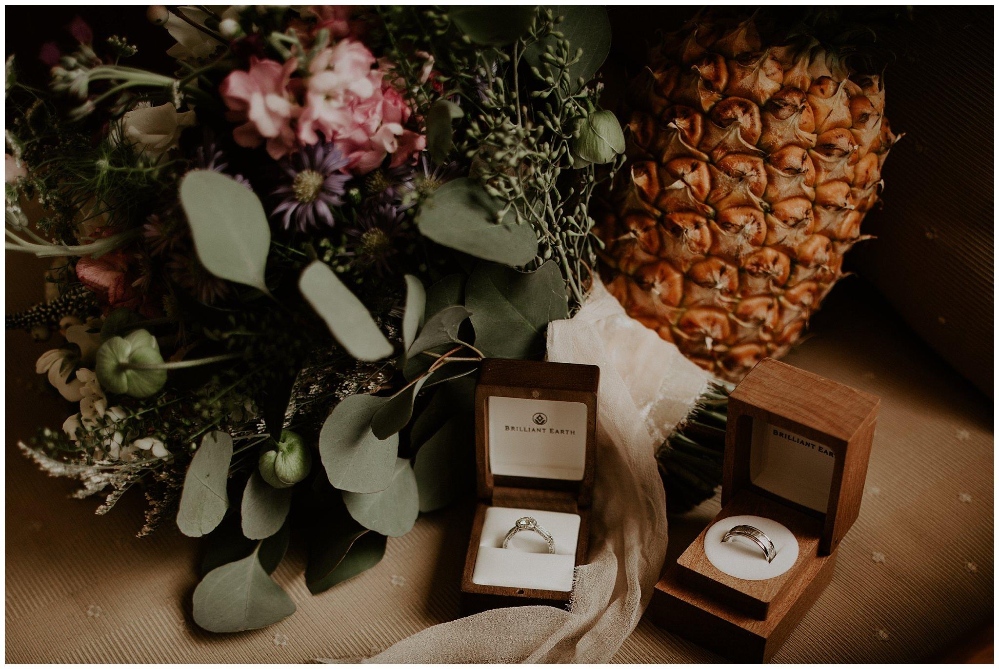 oahu-elopement-photographer2.jpg