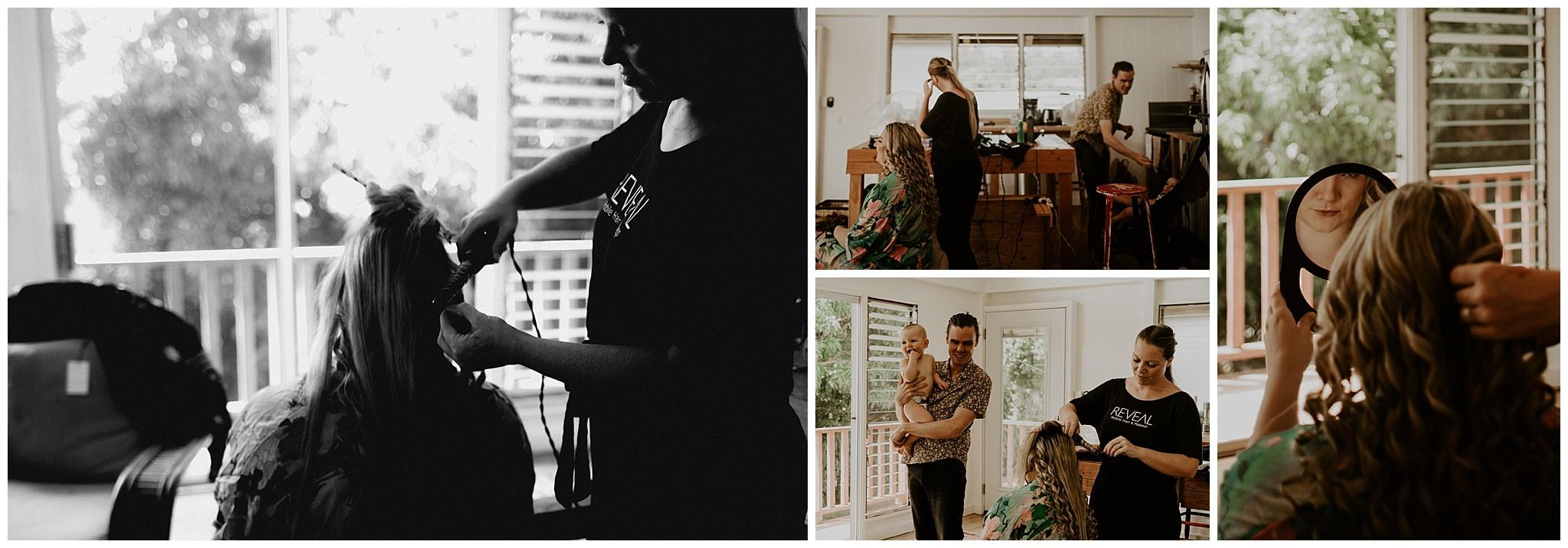 oahu-elopement-photographer3.jpg
