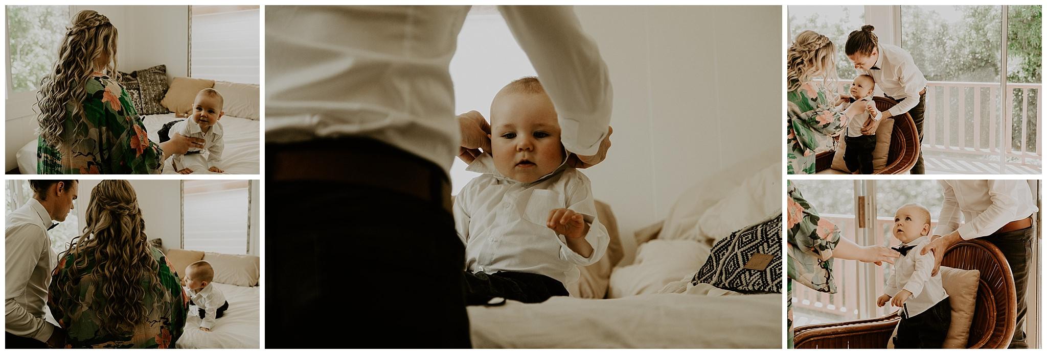 oahu-elopement-photographer5.jpg