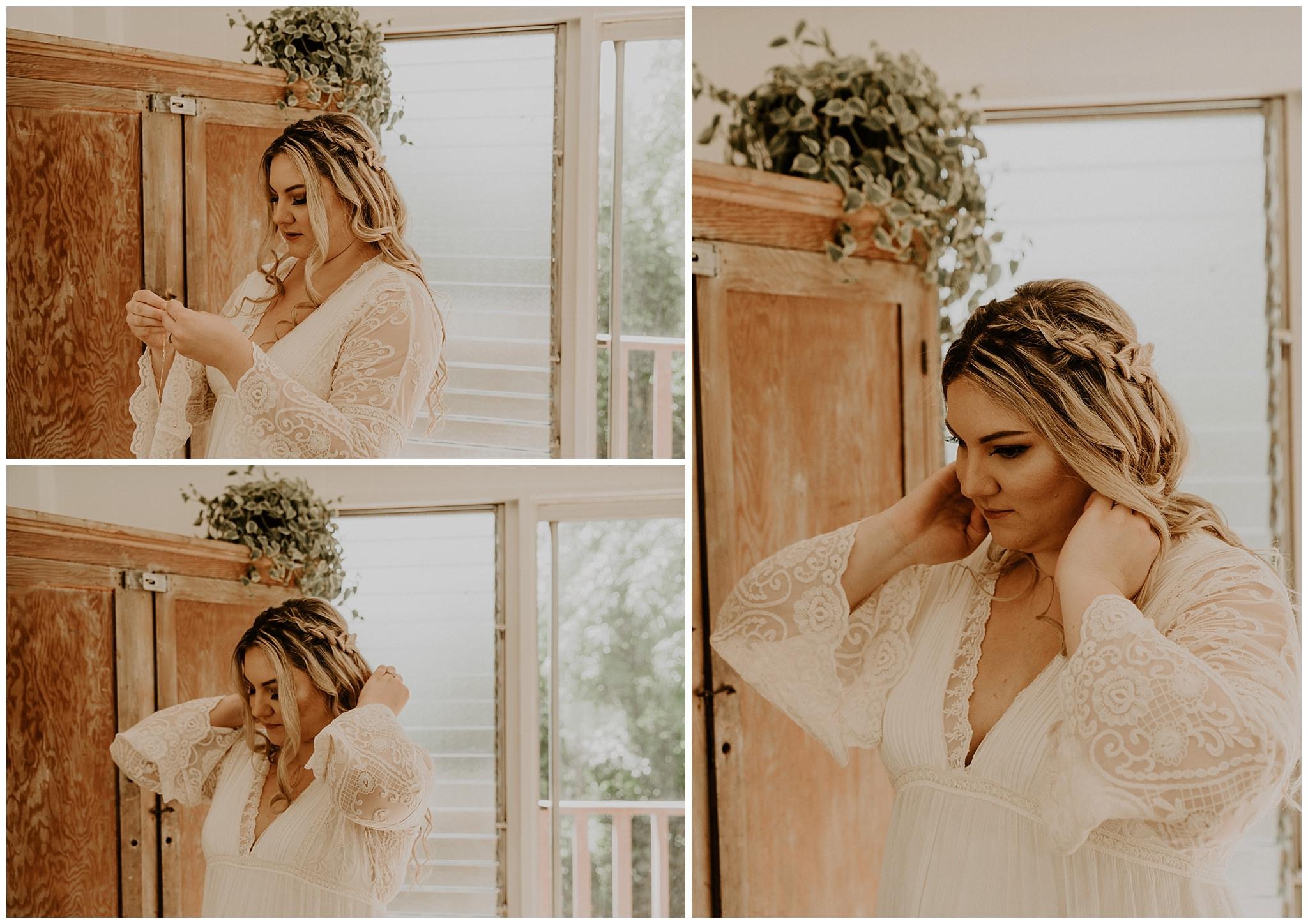 oahu-elopement-photographer6.jpg
