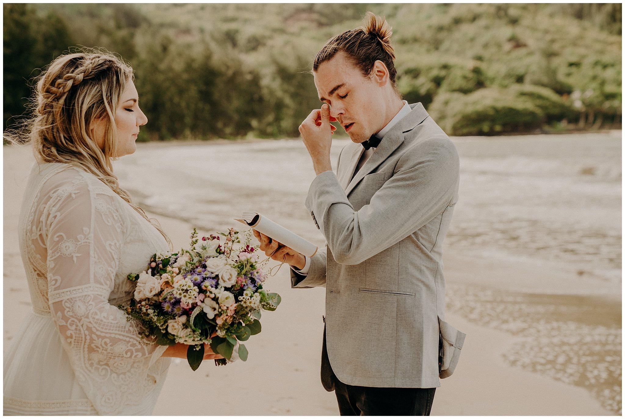 oahu-elopement-photographer13.jpg