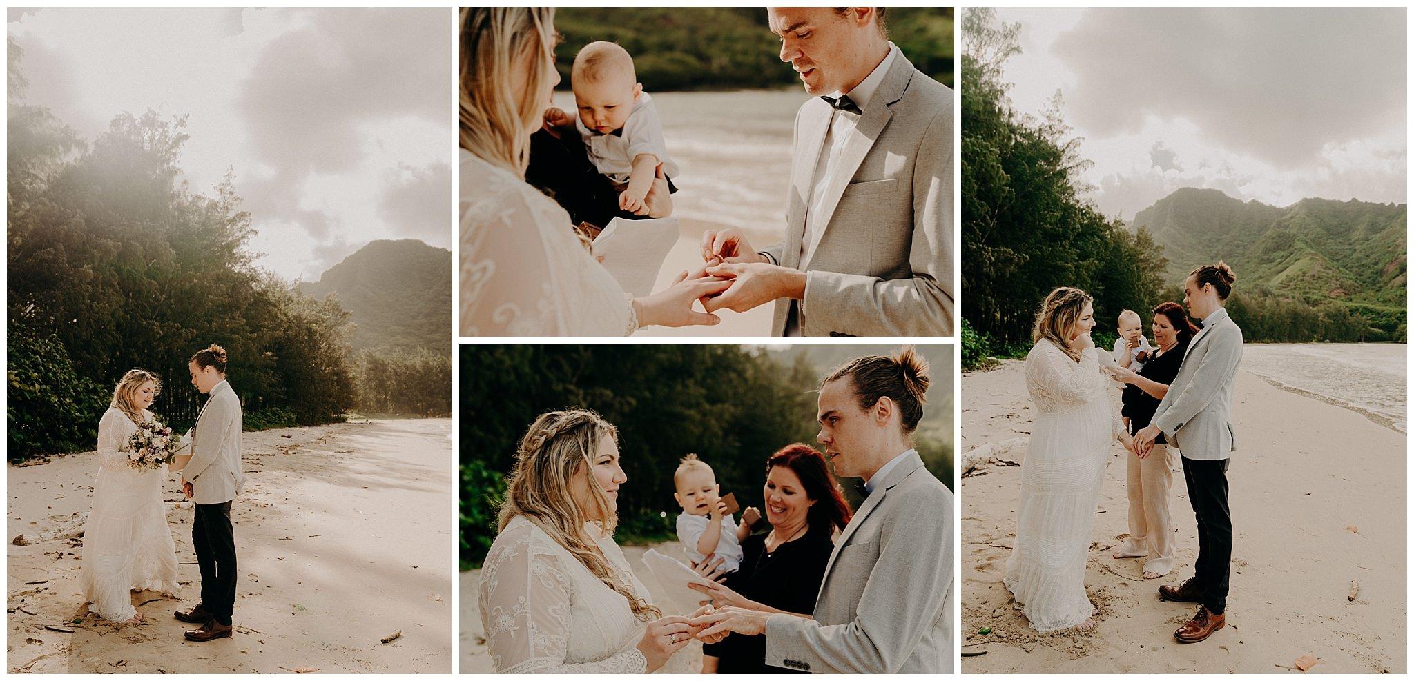 oahu-elopement-photographer15.jpg